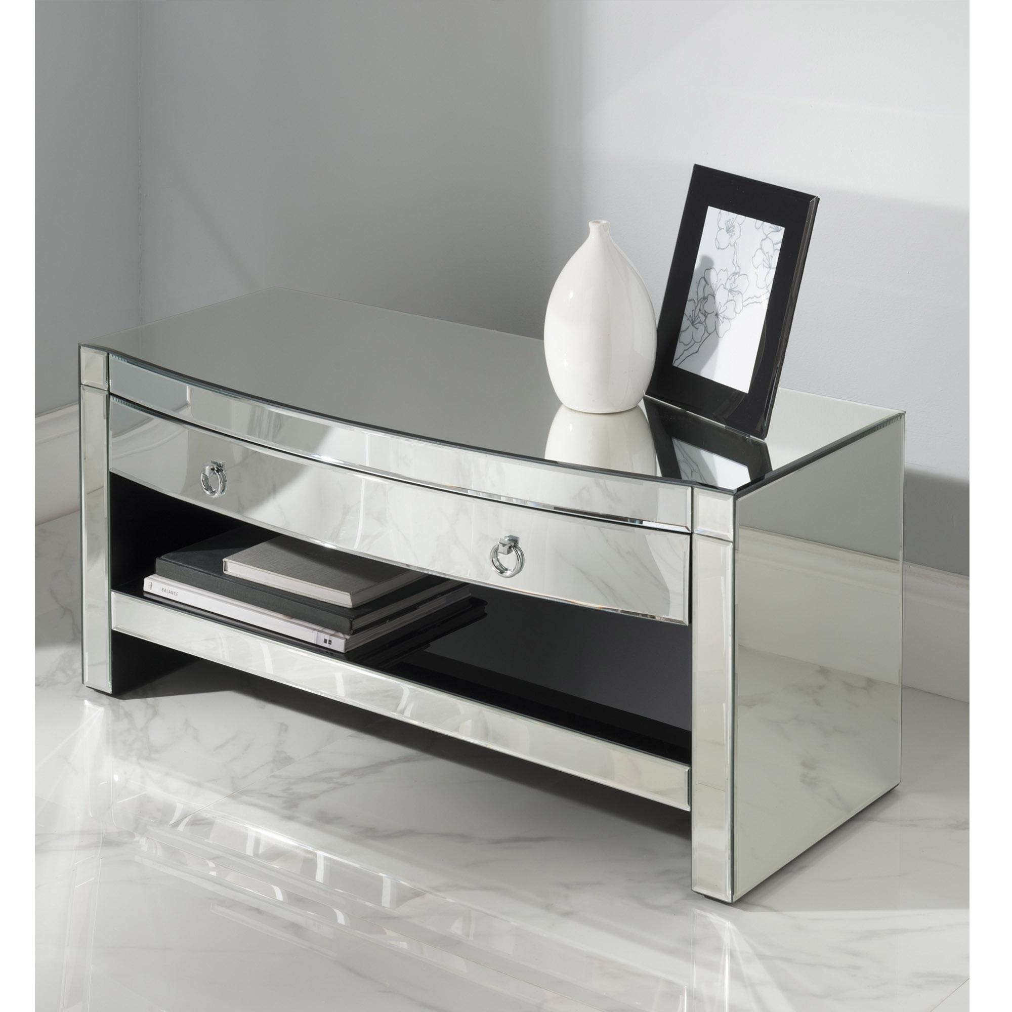 Venetian Glass Furniture (View 12 of 20)