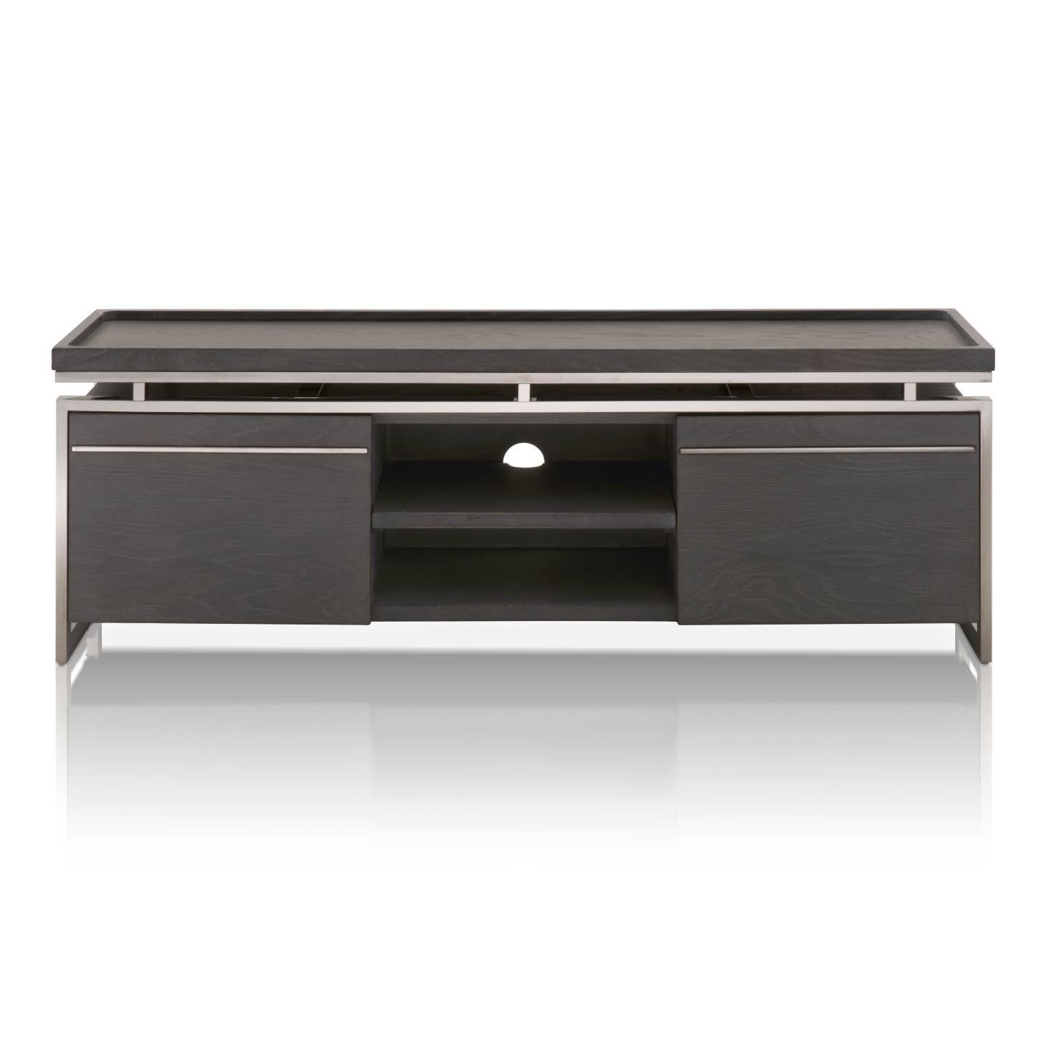 Very Cheap Tv Units Throughout Most Recent Cheap Tv Unit Black, Find Tv Unit Black Deals On Line At Alibaba (View 12 of 20)