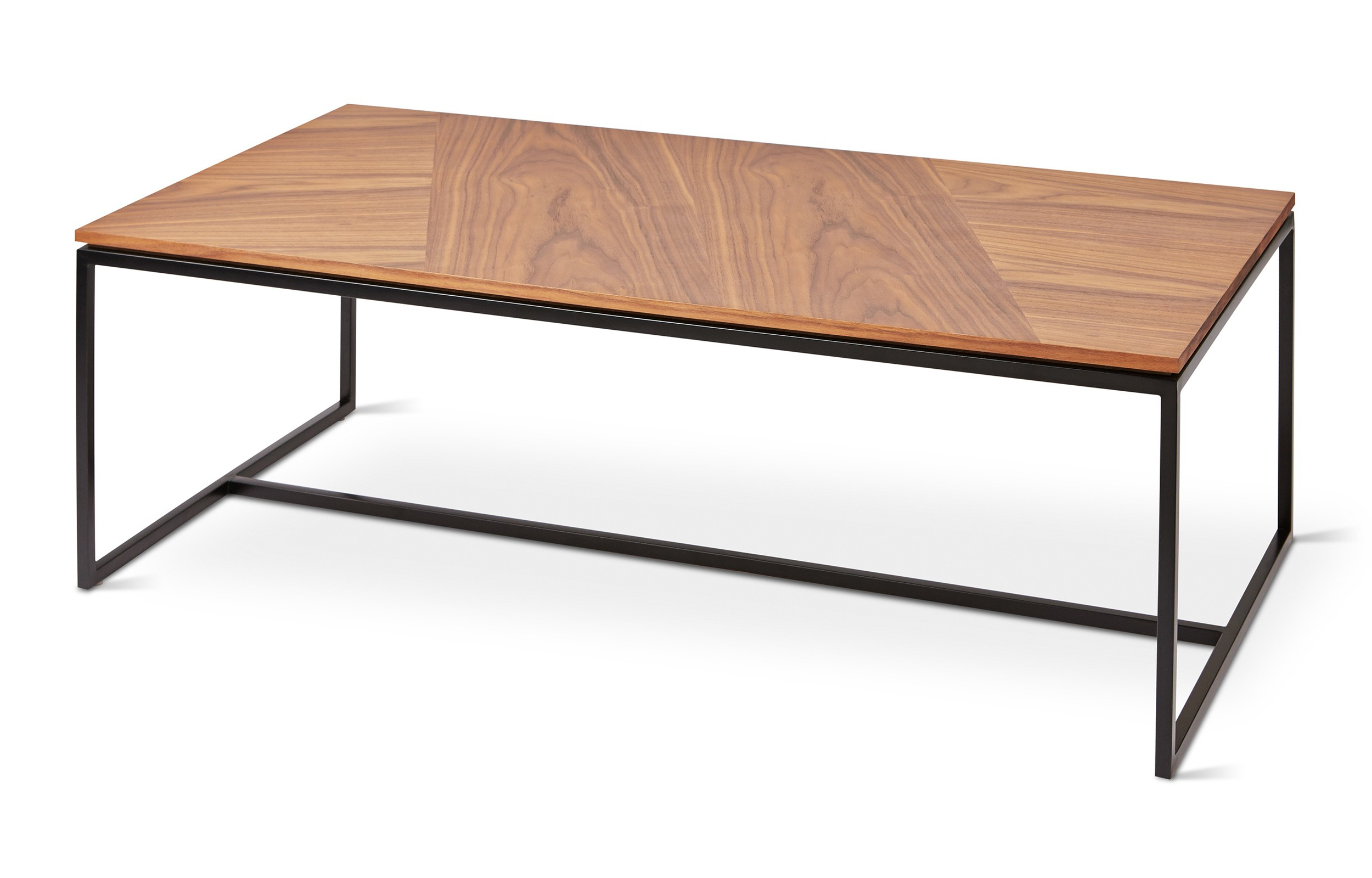 Viesso Regarding Tobias Media Console Tables (View 6 of 20)