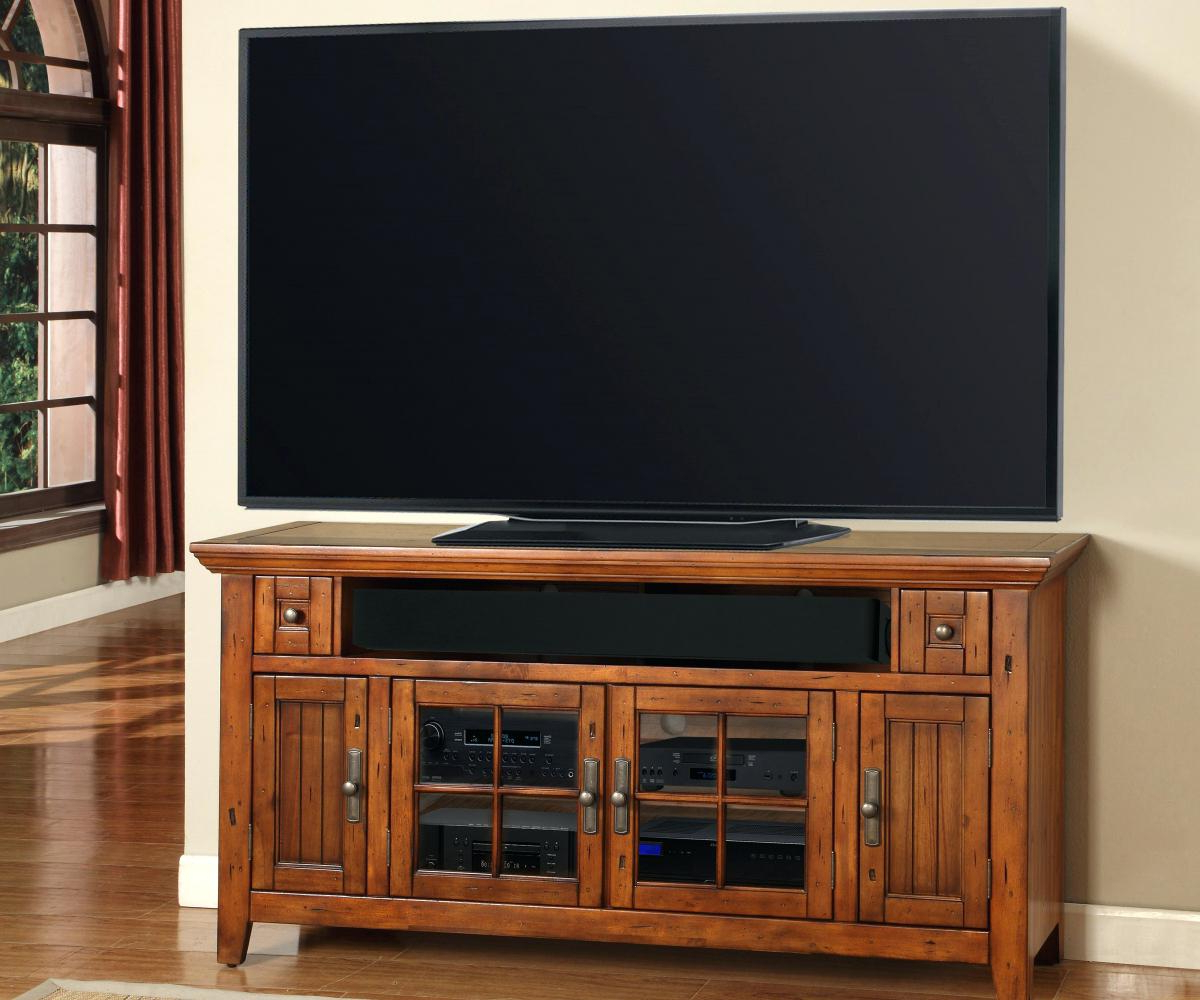 Vintage Tv Stands For Sale With 2017 Vintage Tv Stands Reclaimed Wood Stand For Sale Cheap – Kcscienceinc (View 16 of 20)