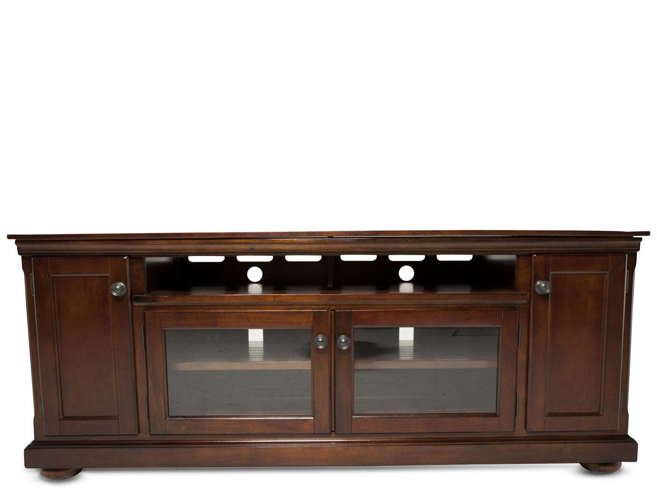 Walton 72 Inch Tv Stands Throughout Favorite Perfect 72 Inch Tv Stand 72 Inch Tv Stand (View 16 of 20)