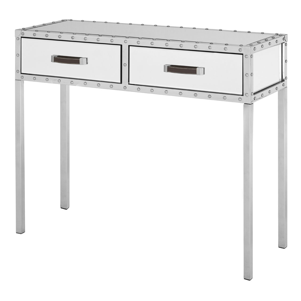 Wayfair.co.uk In Preferred Oscar 60 Inch Console Tables (Gallery 20 of 20)