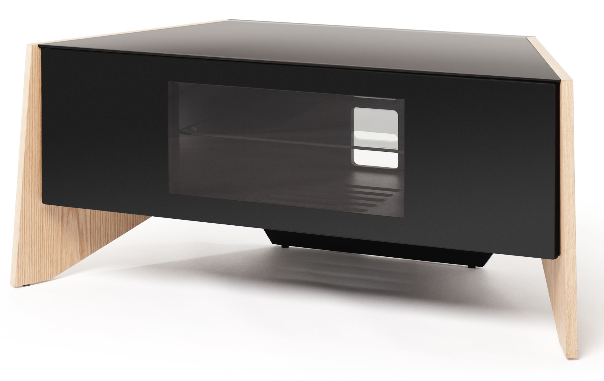 Wayfair.co.uk Throughout Most Recent Jaxon 65 Inch Tv Stands (Gallery 17 of 20)