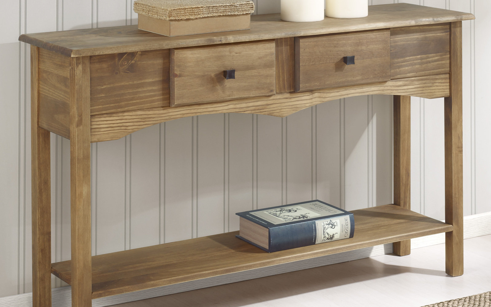 Wayfair Intended For Widely Used Yukon Natural Console Tables (View 15 of 20)
