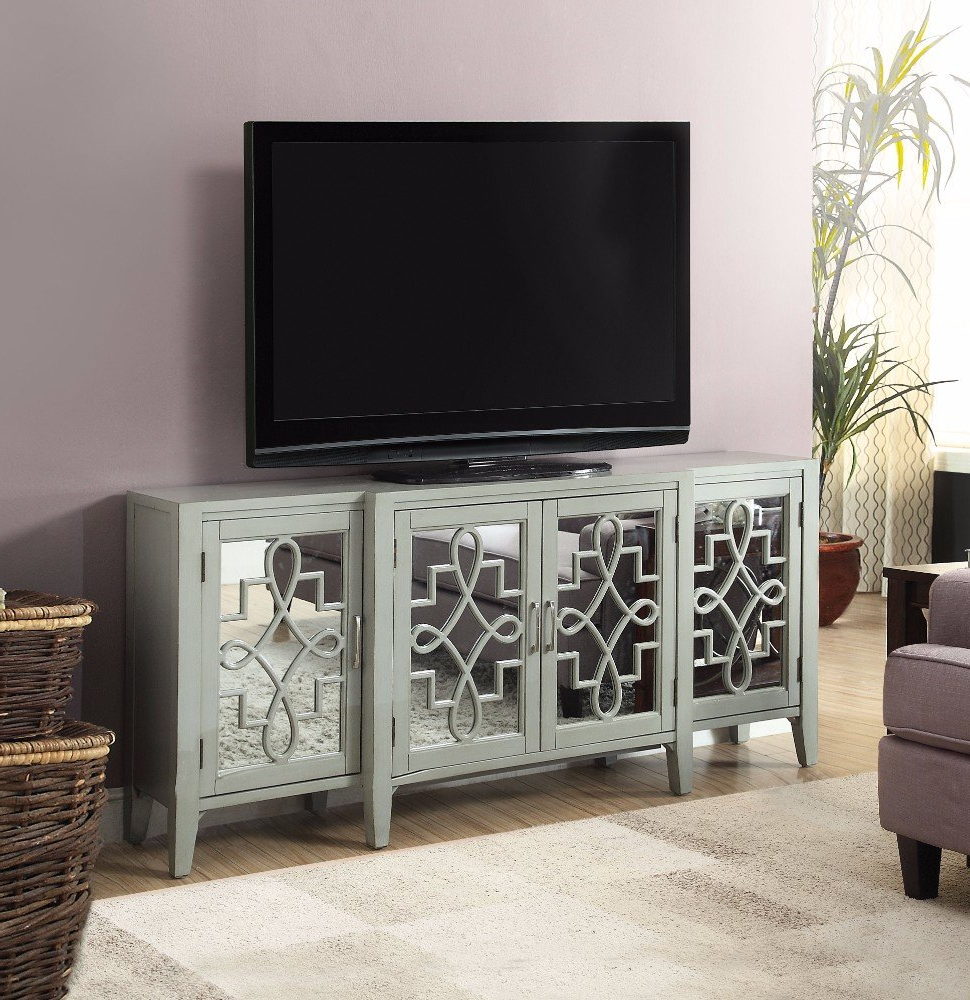 Wayfair Pertaining To Murphy 72 Inch Tv Stands (View 7 of 20)