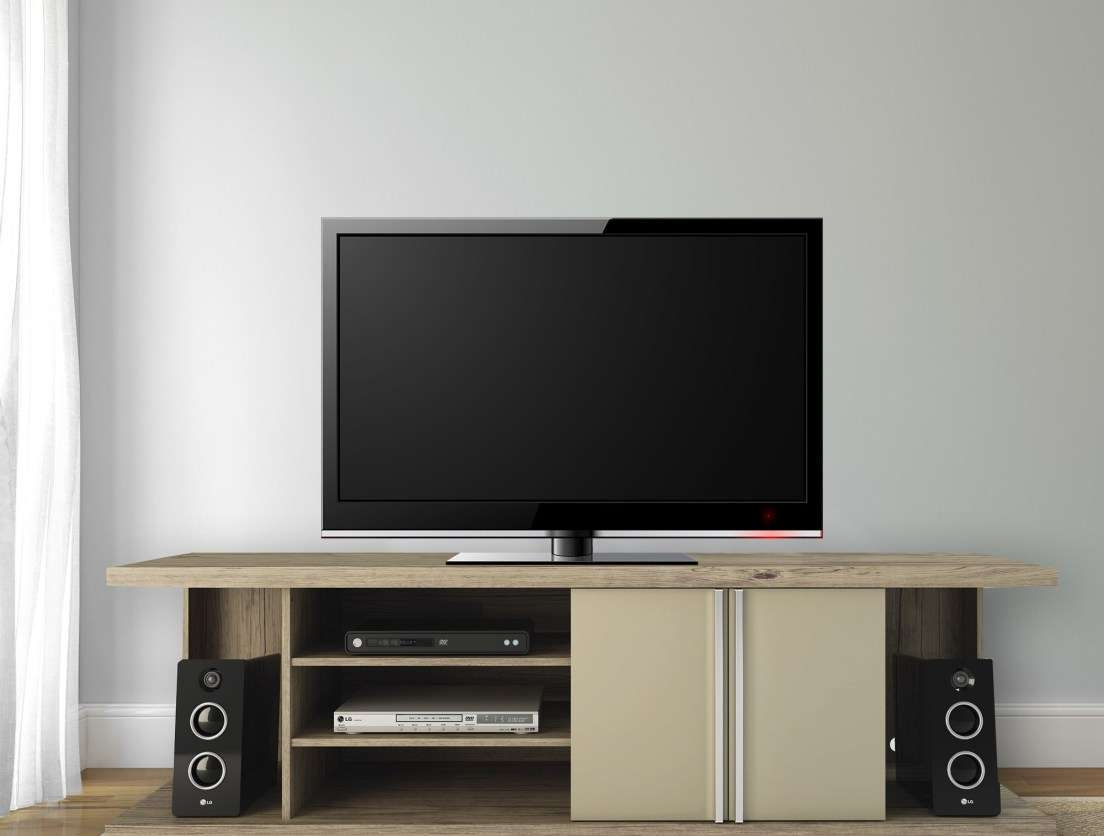 Wayfair Tv Stands 55 Inch Corner On Sale 60 Stand With Fireplace With Current Wayfair Corner Tv Stands (View 11 of 20)