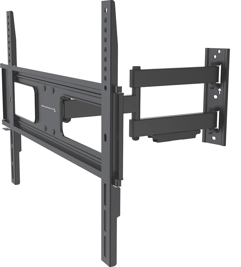 Wayfair With Tilted Wall Mount For Tv (View 17 of 20)