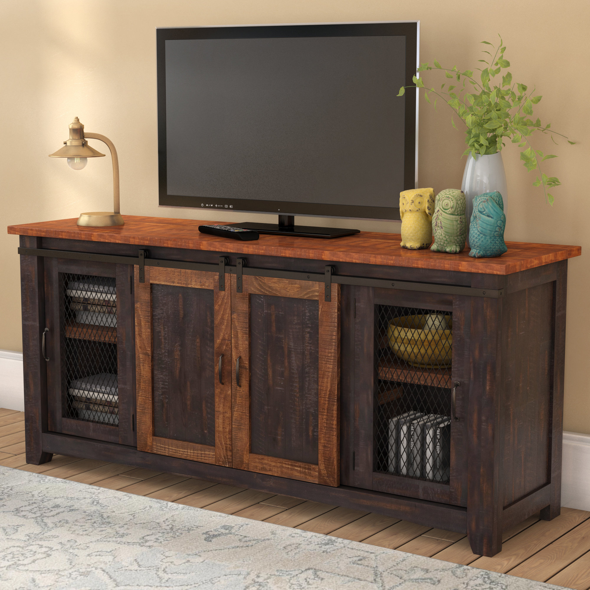 Featured Photo of Tv Stands For 70 Flat Screen