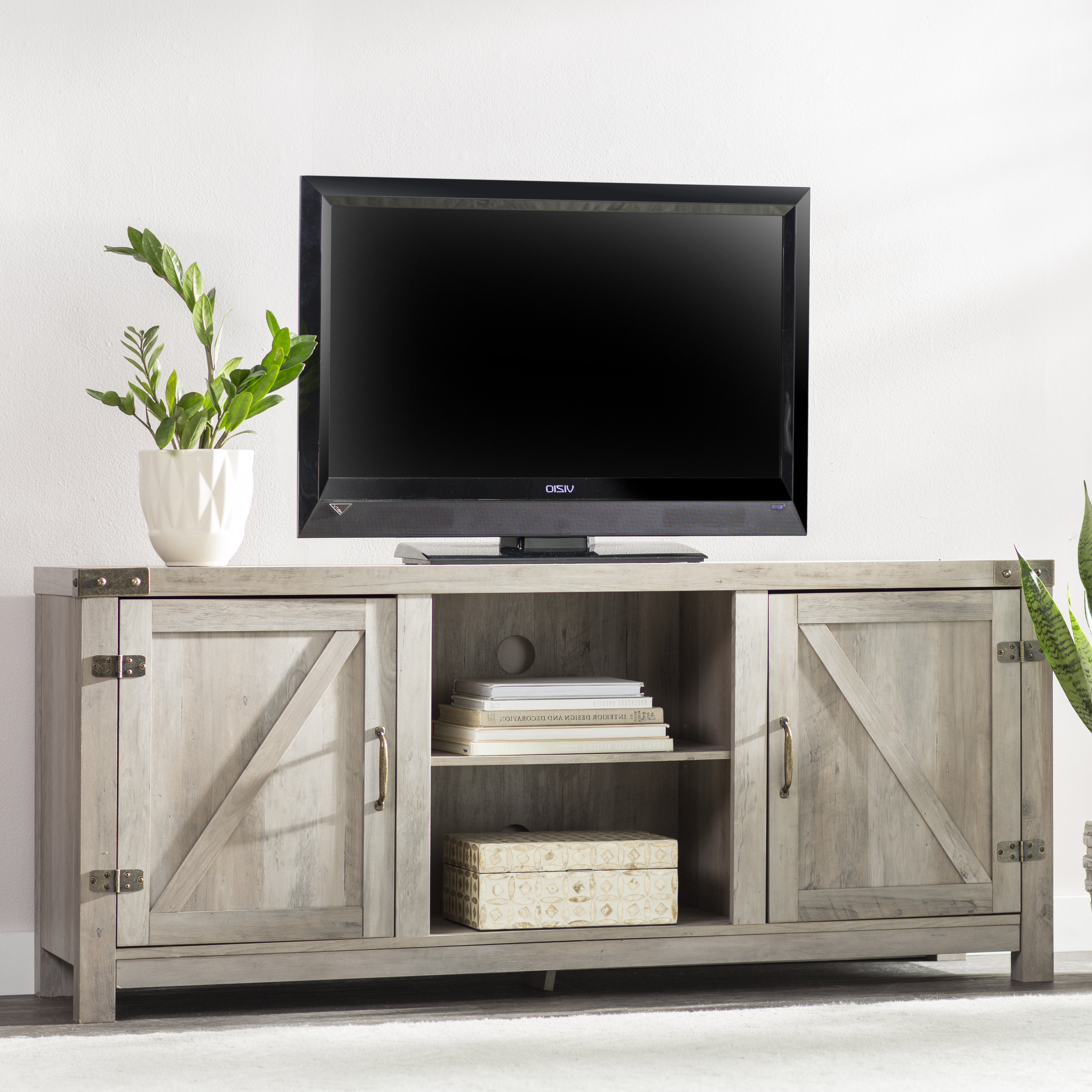 Well Known 100Cm Tv Stands With Marble Tv Stand (View 19 of 20)