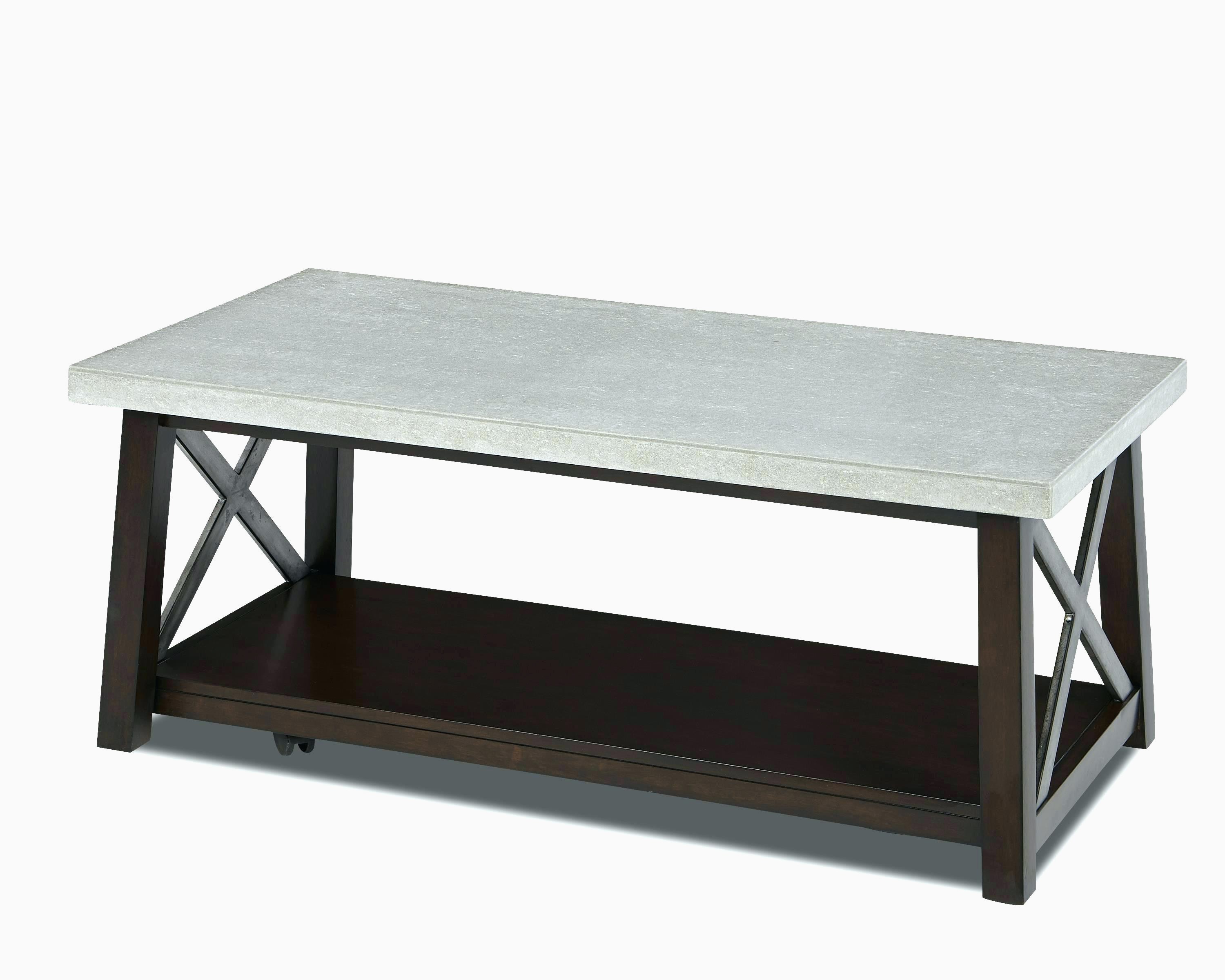 Well Known 15 Glass Coffee Table And Tv Stand Ideas (View 18 of 20)