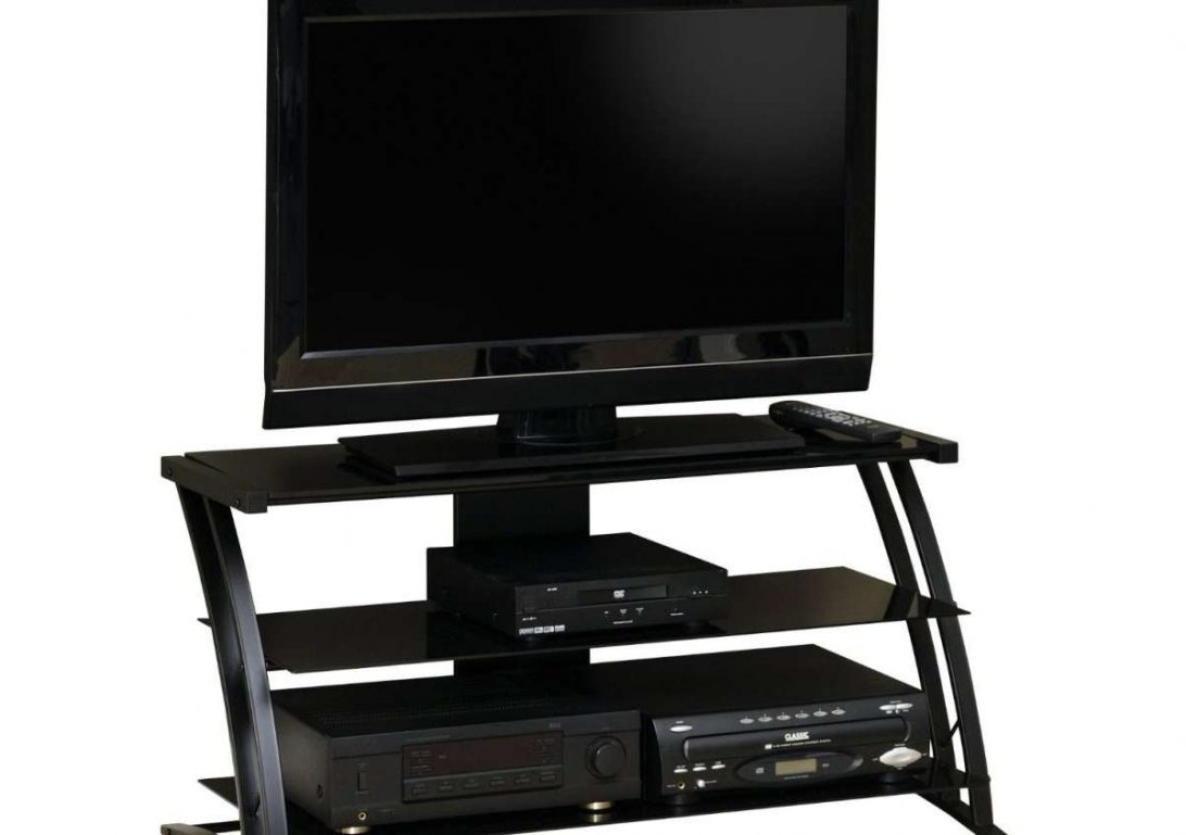 Well Known 24 Inch Tall Tv Stands Inside Black Tv Stand 55 Inch Cabinet With Doors Kmart Stands Ikea Tall (View 18 of 20)
