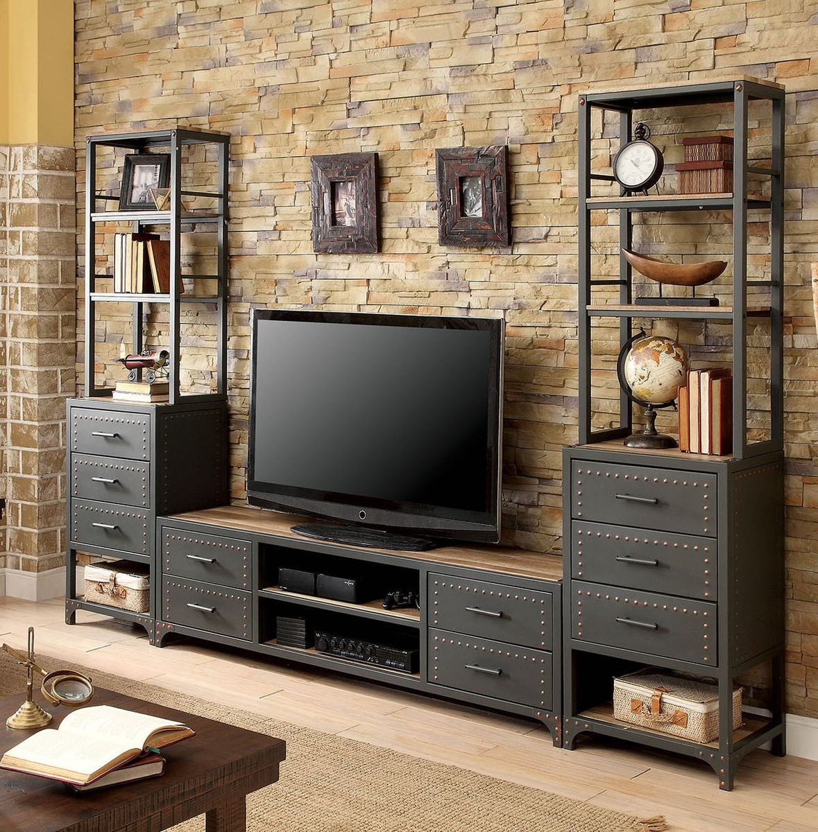 Well Known Appealing Pier One Tv Cabinets For Argos Oak Bedrooms Fantastic Regarding Funky Tv Cabinets (View 20 of 20)