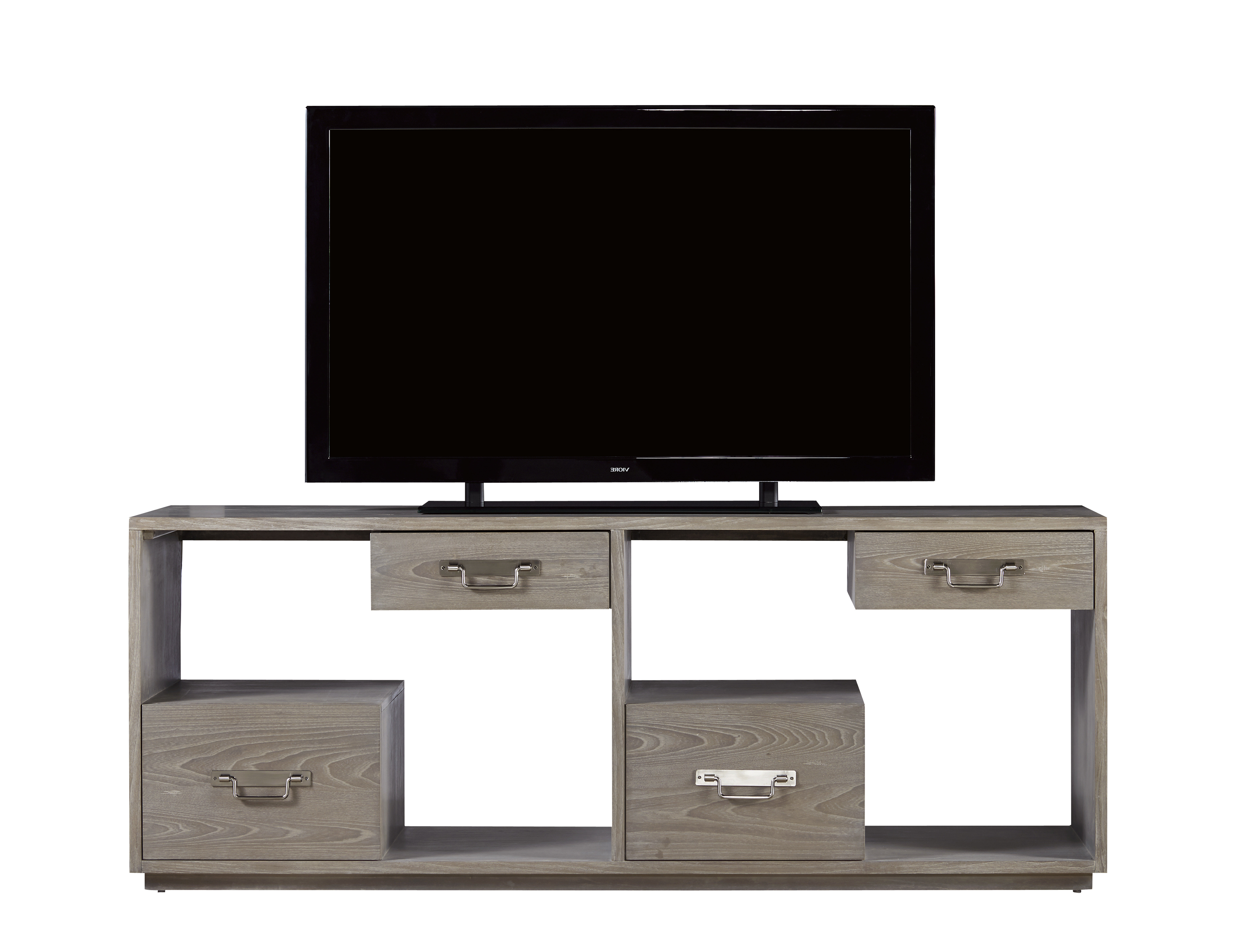 Well Known Bale 82 Inch Tv Stands Pertaining To 70 Inch Tv Stands (View 18 of 20)