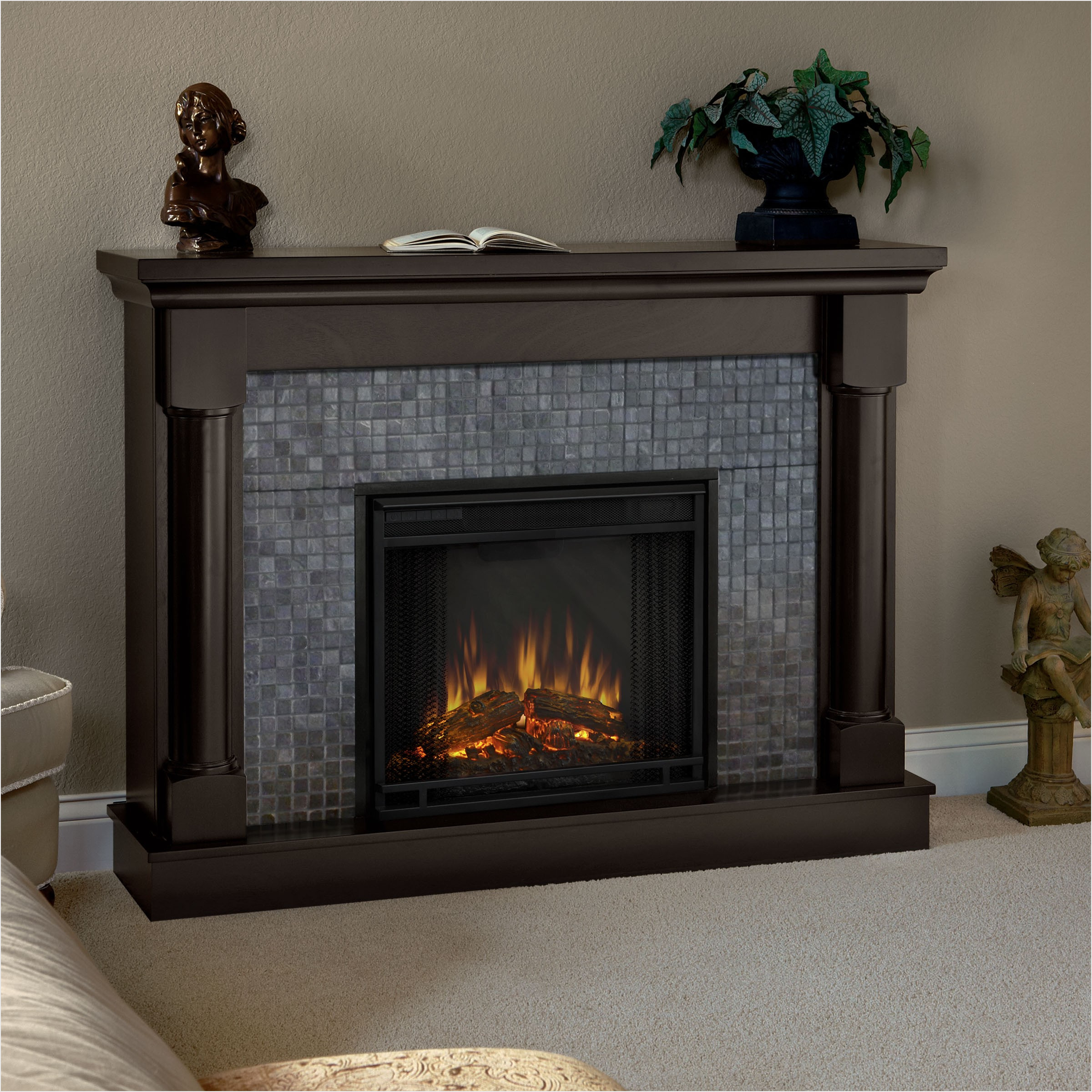 Well Known Big Lots Tv Stands For Luxury Big Lots Tv Stand Cool Best Electric Fireplace Tv Stand (View 16 of 20)