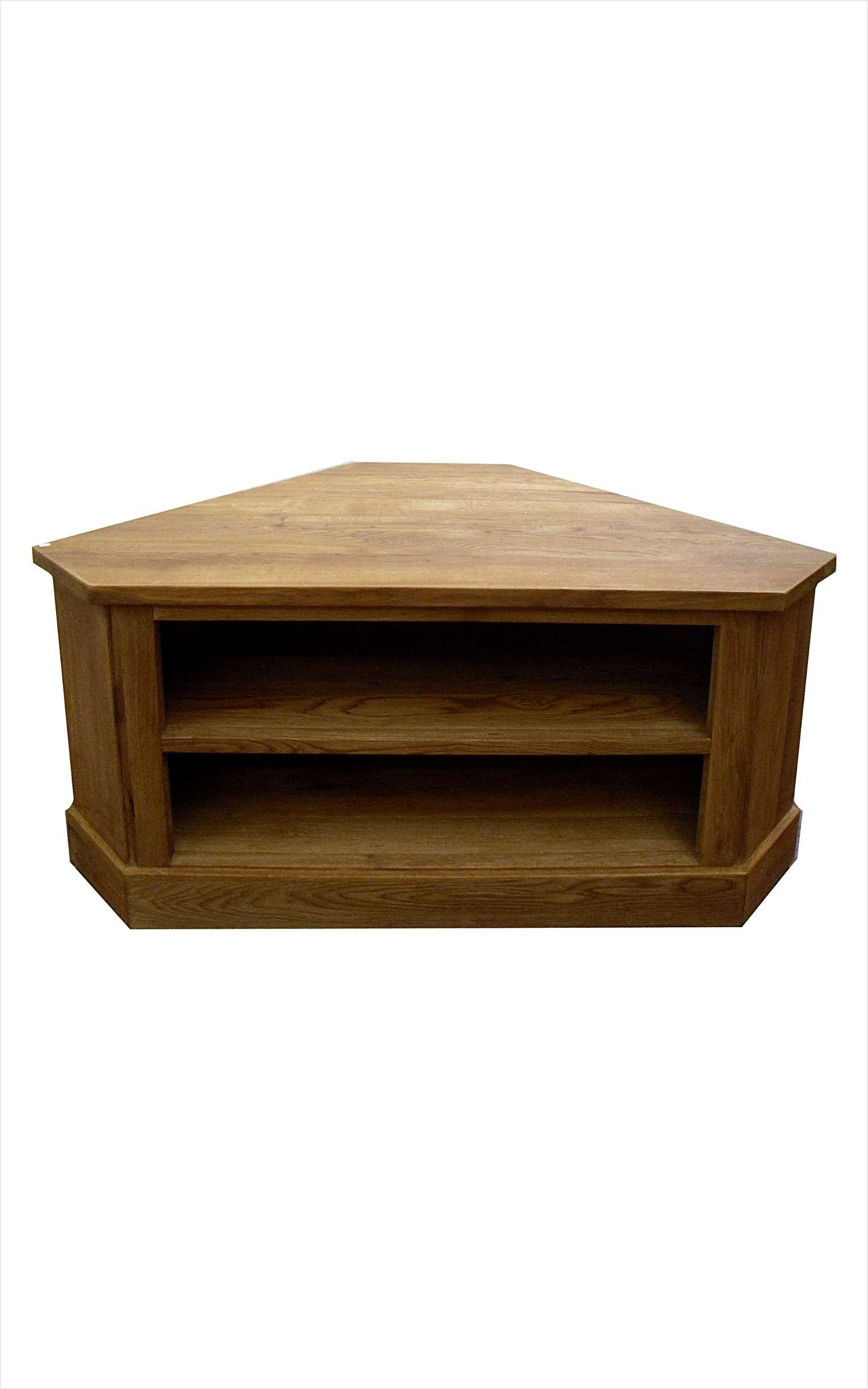 Well Known Big Lots Tv Stands Intended For Fresh Big Lots Tv Stands Fireplace Tv Stands Big Lots V6P (View 17 of 20)