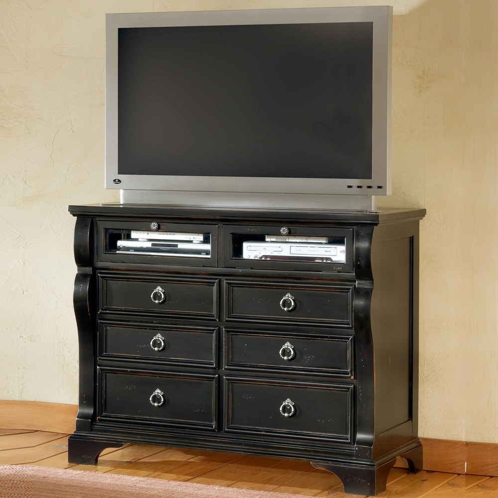Well Known Cherry Tv Armoire Intended For Bedroom Inexpensive White Dresser Cherry Dresser Clearance Tv (View 18 of 20)