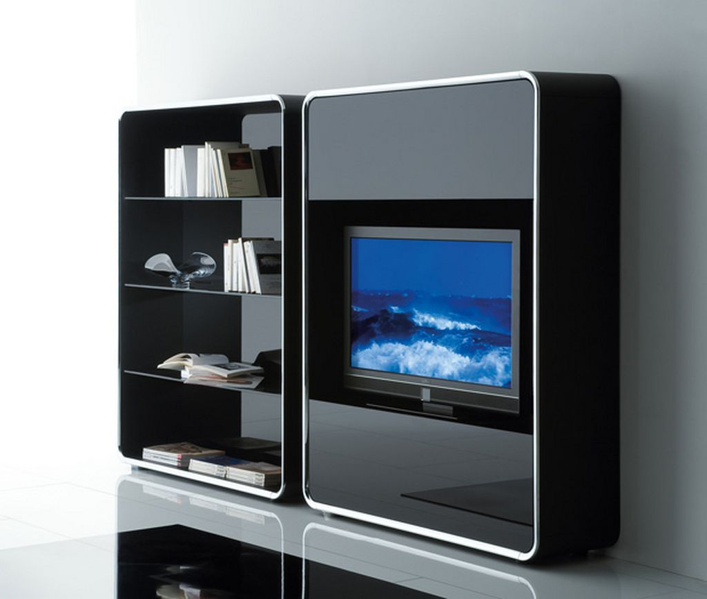 Well Known Fancy Tv Cabinets – Image Cabinets And Shower Mandra Tavern With Fancy Tv Cabinets (View 4 of 20)