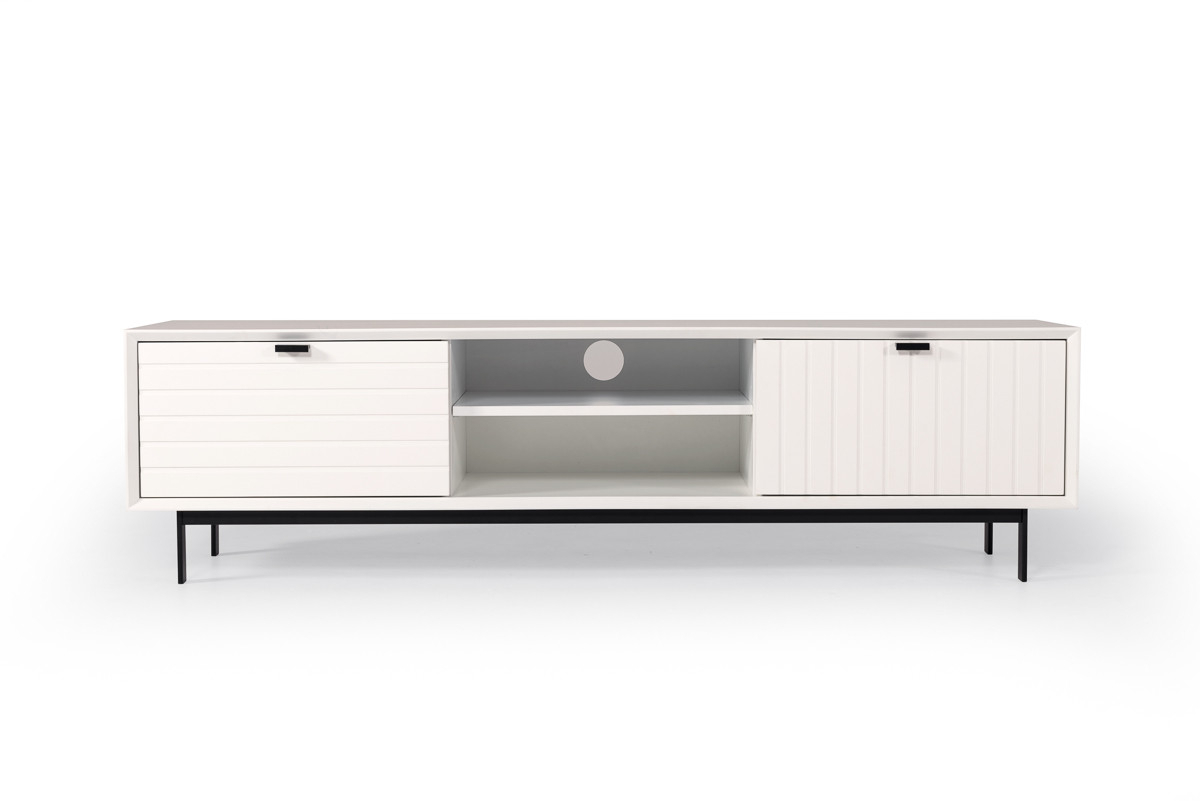 Well Known Find Modern Tv Stands, Contemporary Tv Stands And Media Stands (View 19 of 20)