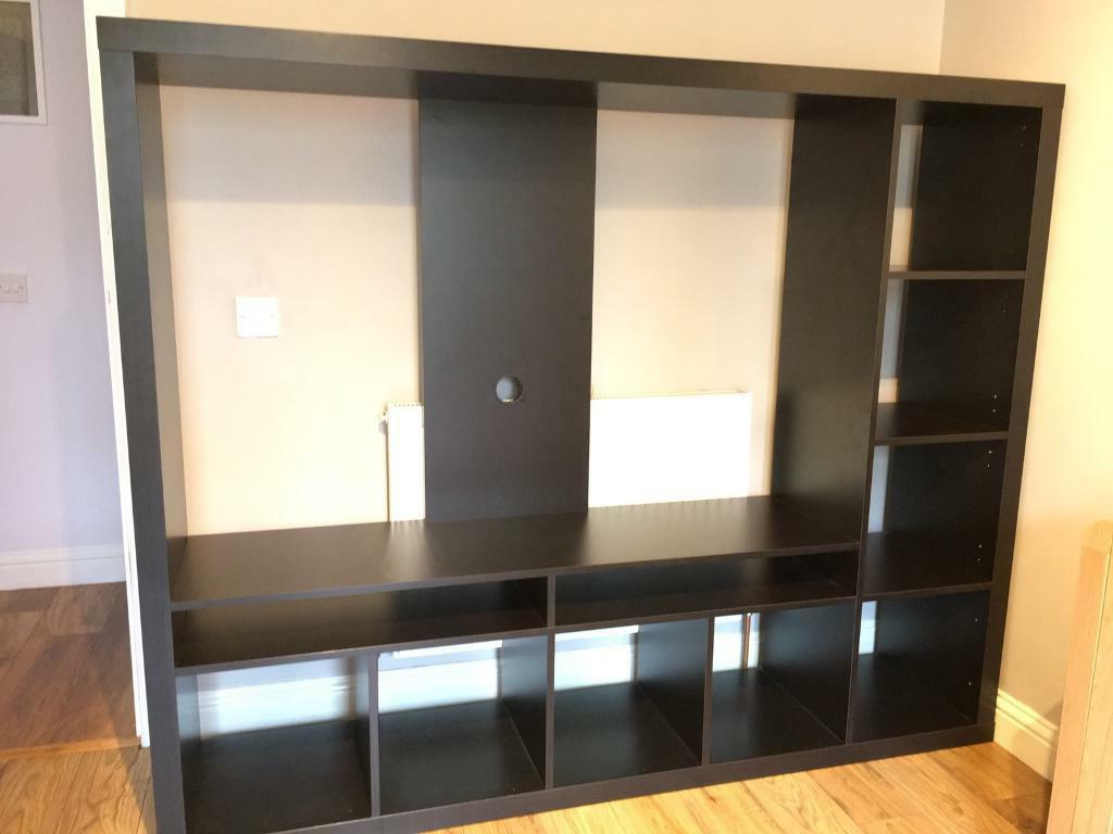 Well Known Ikea Tv/entertainment Unit (View 20 of 20)