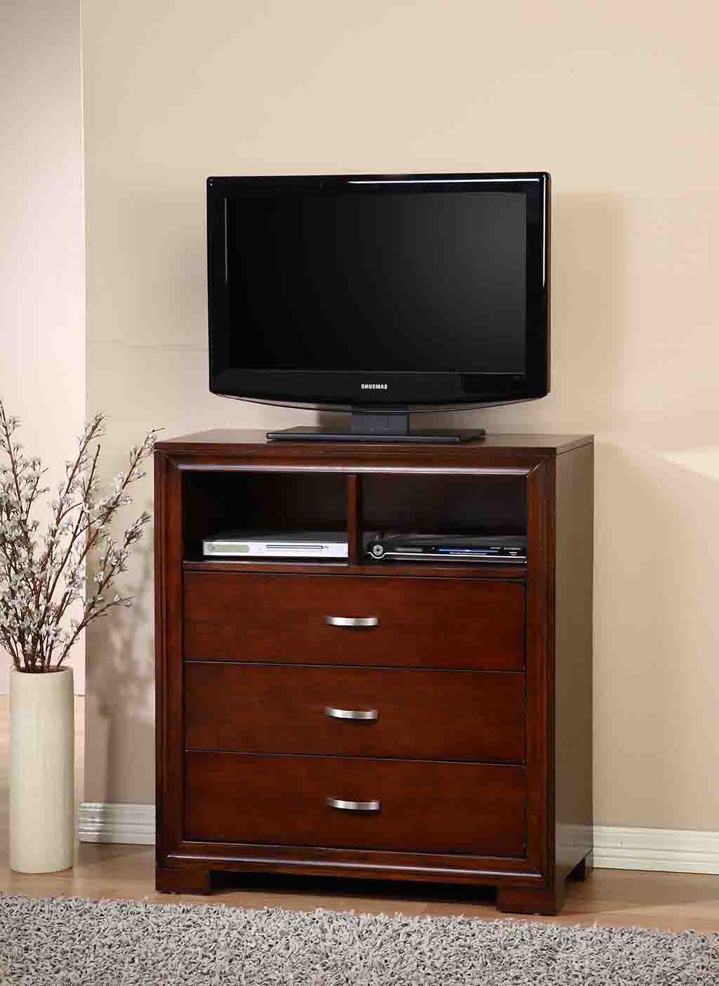 Well Known Narrow Tv Stands For Flat Screens Regarding Tall Tv Stands For Flat Screens Narrow Base Stand Cheap 3 Tier (View 20 of 20)