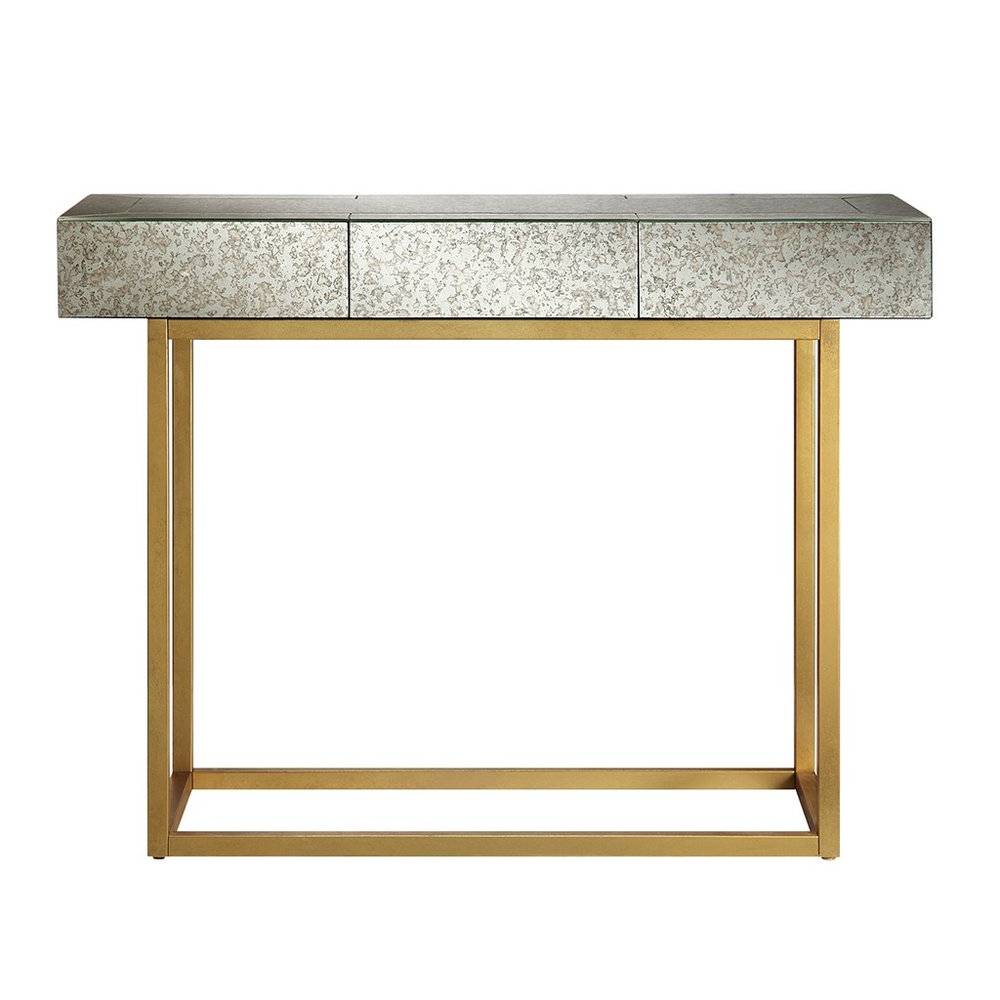 Well Known Remi Console Tables Within Remi Console Table — Miller's Home Furnishings (View 6 of 20)