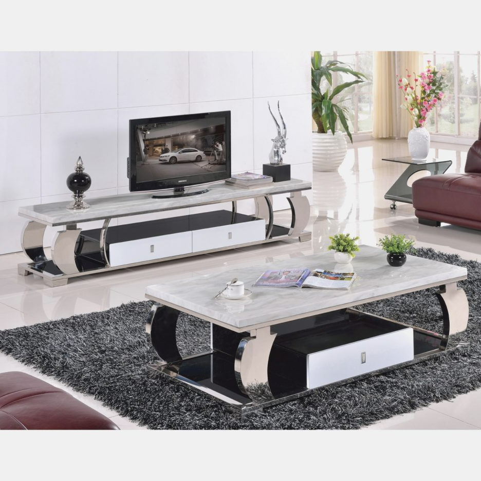 Well Known Tv Stand Coffee Table Sets With Regard To Coffee Table Sets For Sale Coffee End Table Sets Cheap Side Table (View 14 of 20)