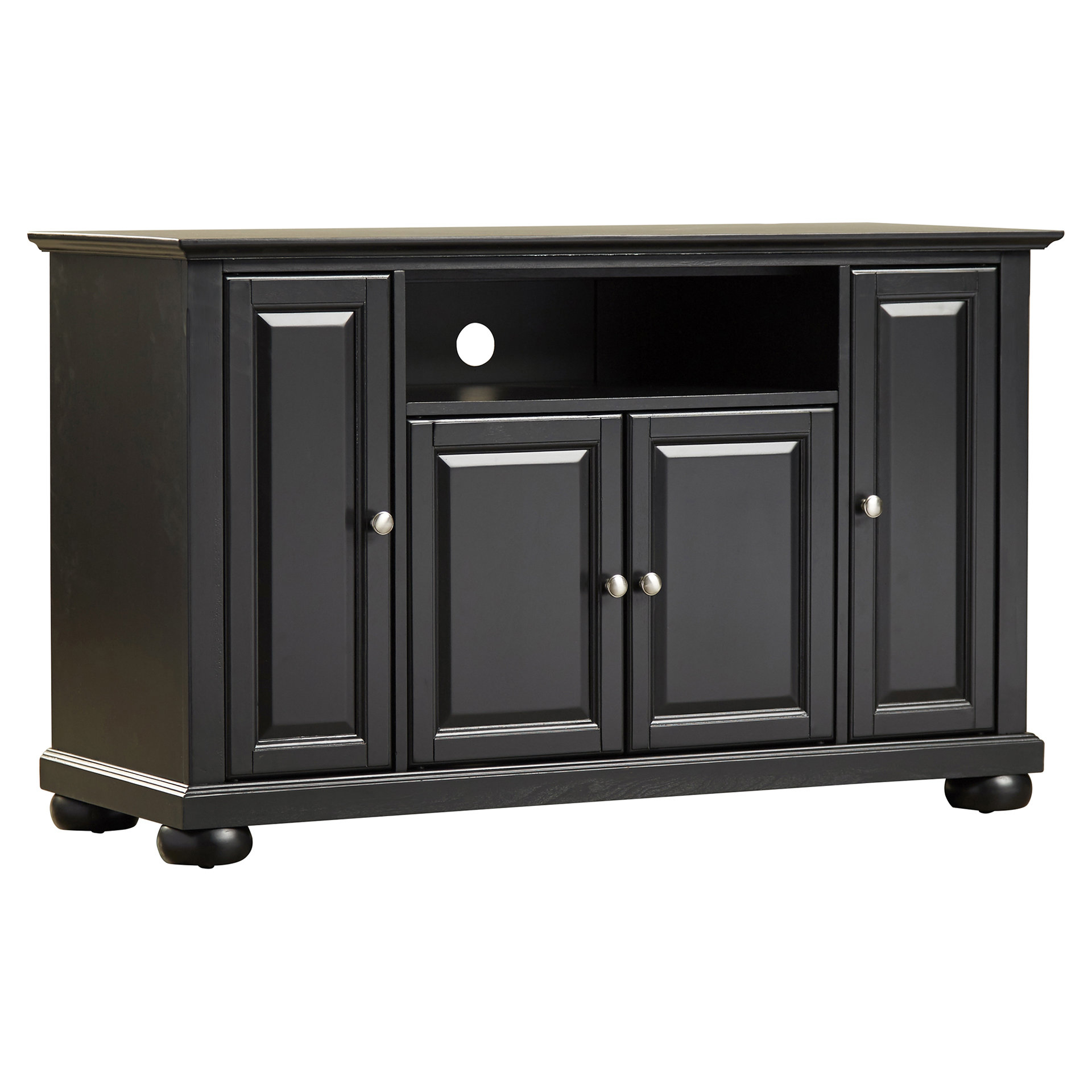 Well Known Tv Stands (View 20 of 20)
