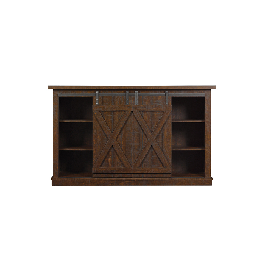 Featured Photo of Tv Stands 38 Inches Wide
