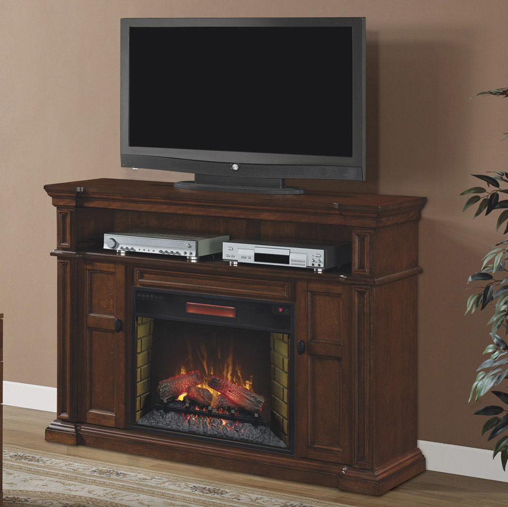 Well Known Tv Stands And Consoles To Fit Your Home Decor Living Spaces Walton With Walton 74 Inch Open Tv Stands (View 5 of 20)