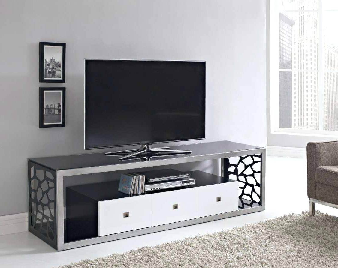 Well Known Tv Stands For 70 Inch Tvs Within Tv Stands For 70 Inch Tvs S – Kcscienceinc (View 16 of 20)