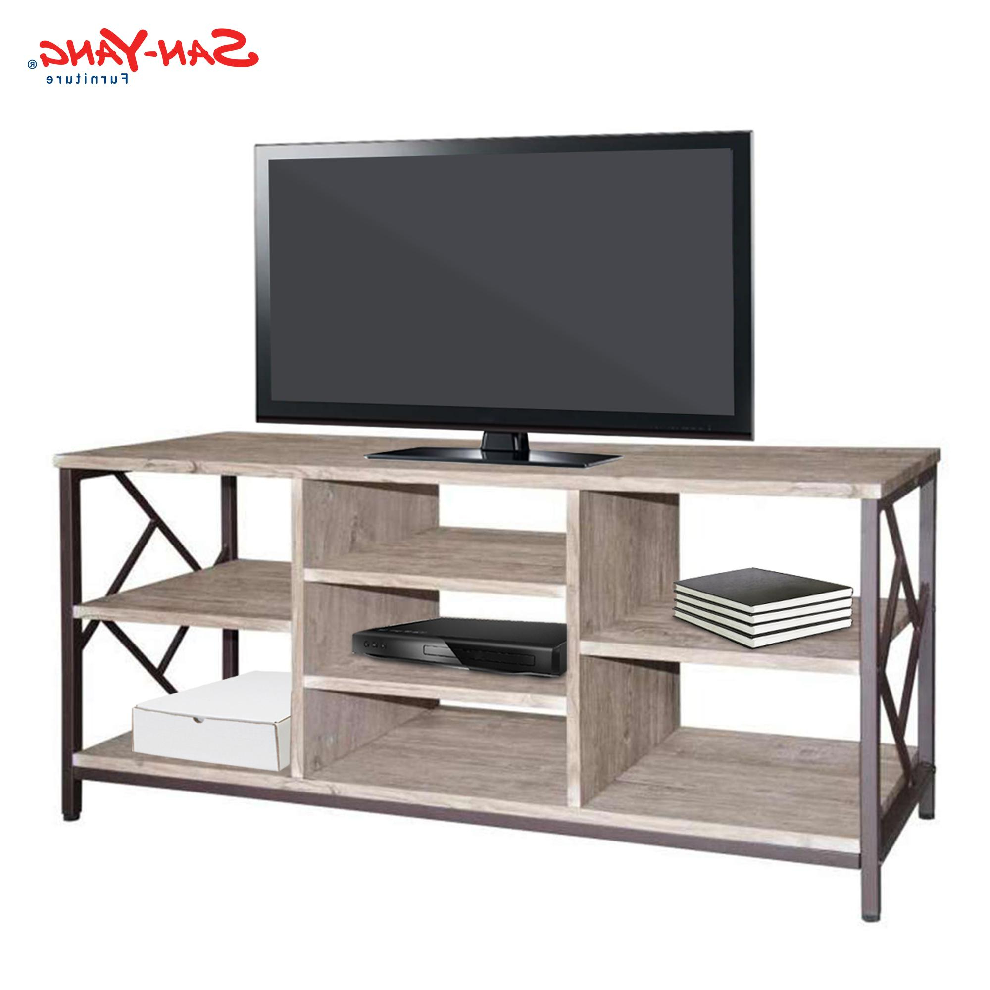 Well Known Tv Stands Over Cable Box For Tv Rack For Sale – Tv Cabinet Prices, Brands & Review In Philippines (View 18 of 20)