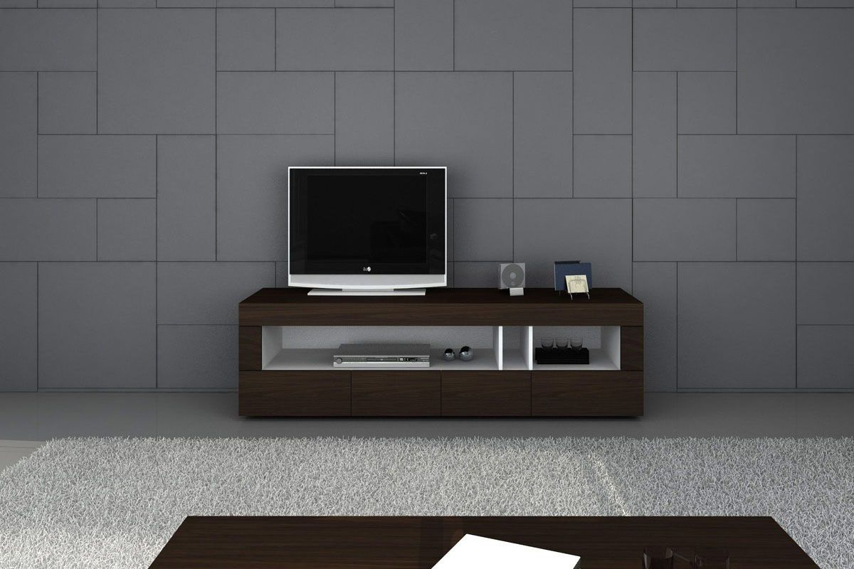Well Known Unique Tv Stands For Flat Screens With Regard To Unique Tv Stands Ideas Corner Modern For Flat Screens Stand Design (View 17 of 20)
