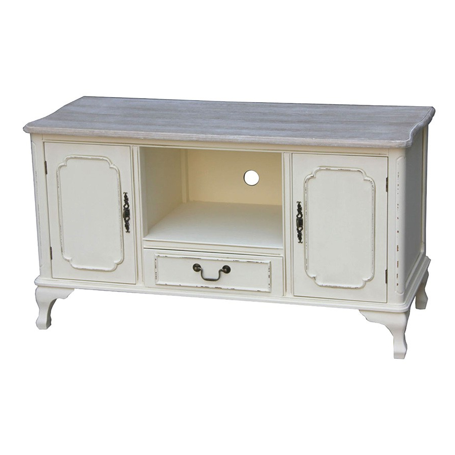 Well Known Vintage Tv Stands For Sale Within Top 15 Of Vintage Tv Stands For Sale For Vintage Tv Stand (View 19 of 20)