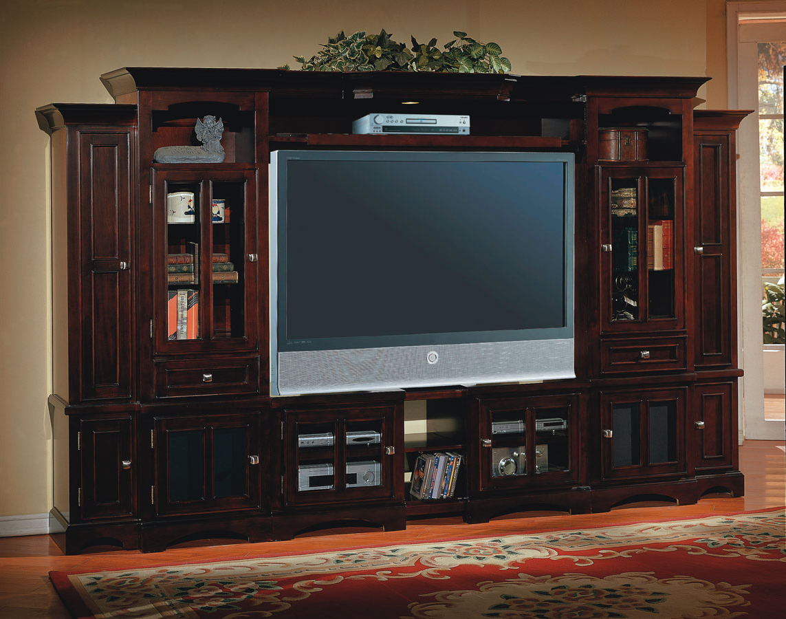 Well Known Wall Units Entertainment Center For 60 Inch Tv 60 Corner For 60 In Inside 60 Inch Tv Wall Units (View 20 of 20)