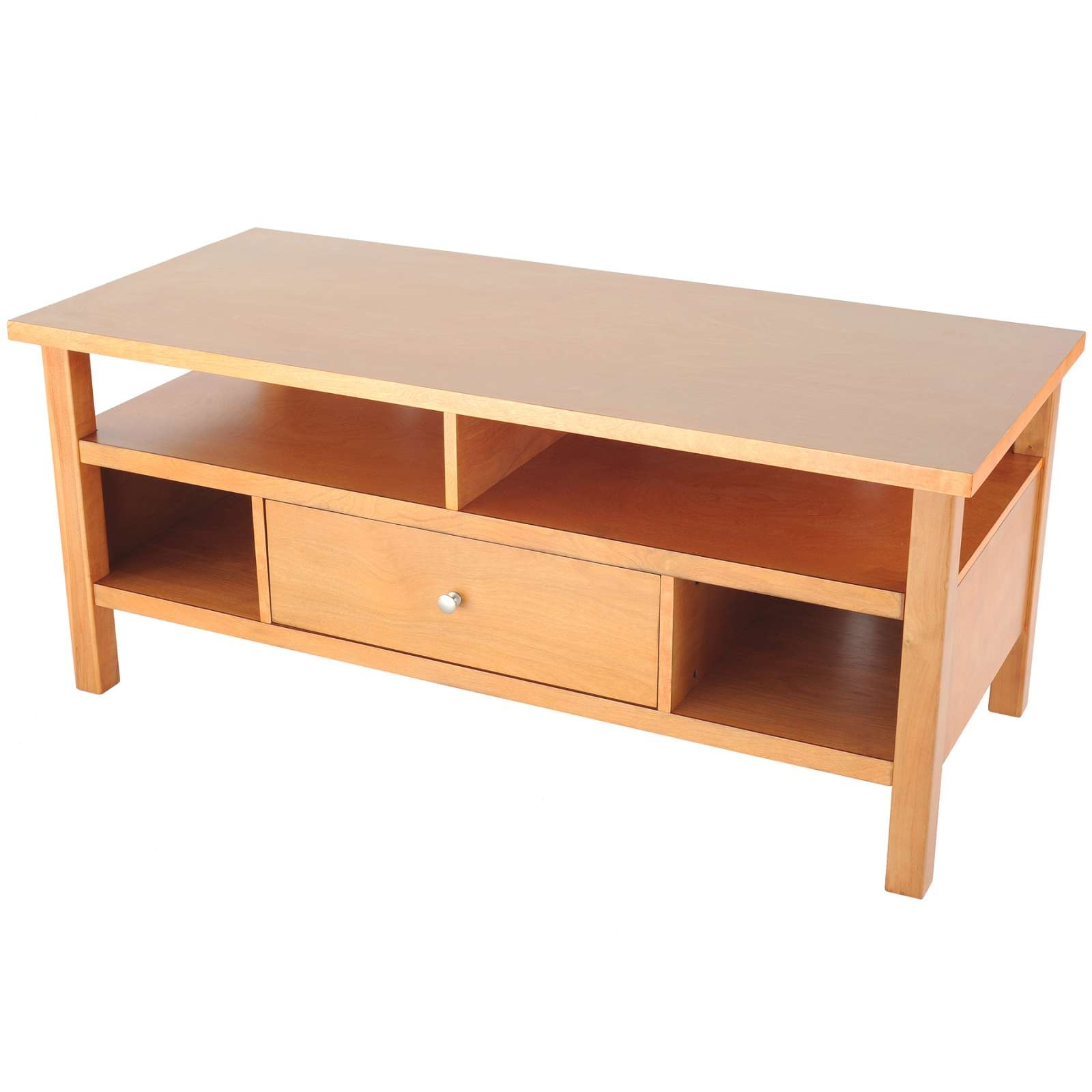 Well Known Why Maple Tv Stand Is One Of The Best Options You Should Consider In With Regard To Maple Tv Stands (View 19 of 20)