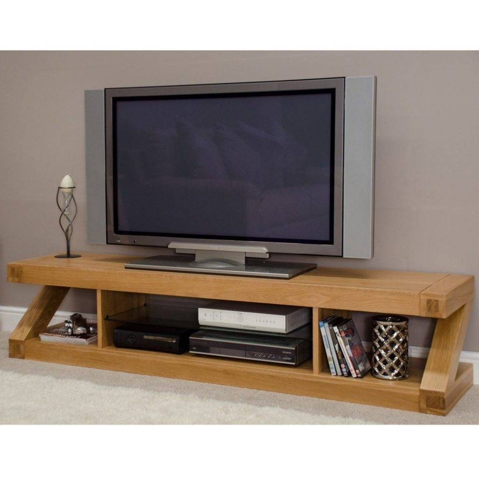 Well Known Wooden Tv Stands For 55 Inch Flat Screen Regarding Bedrooms : Black Corner Tv Stand Television Cabinets 60 Inch (View 9 of 20)