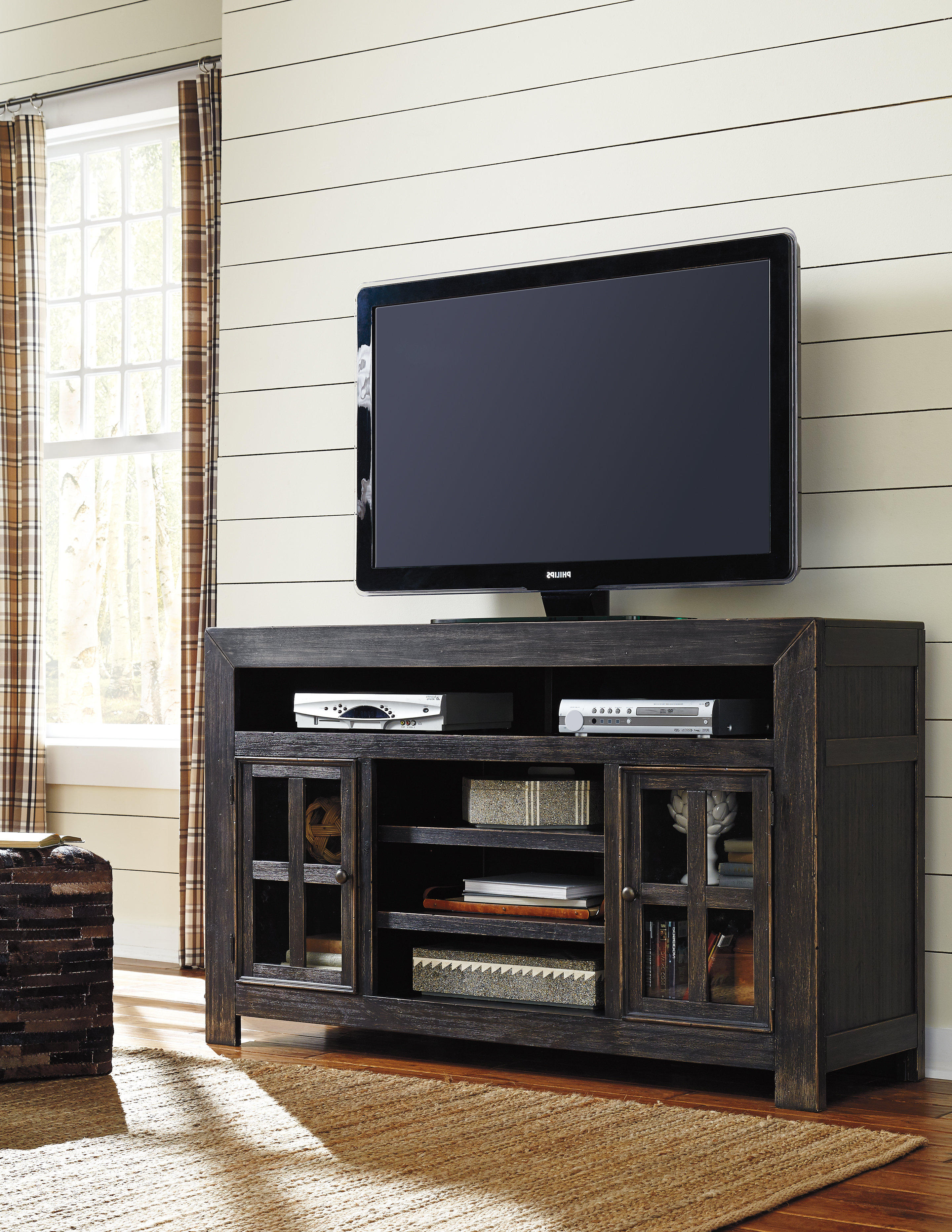 Well Liked 60 69 Inch Tv Stands You'll Love (View 17 of 20)
