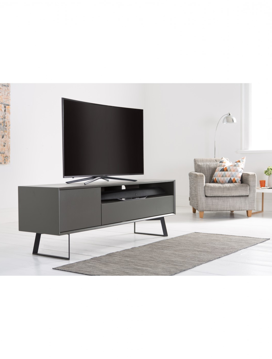 Featured Photo of Alphason Tv Cabinets