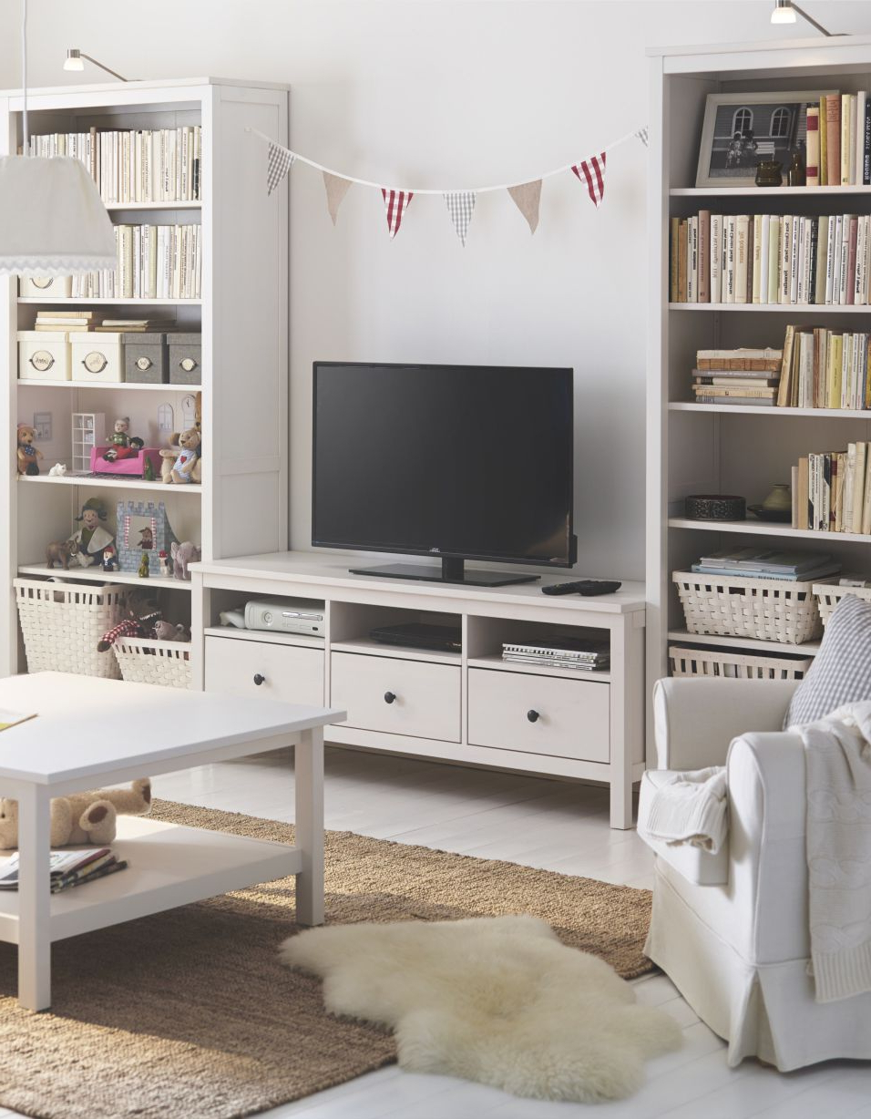 Well Liked Cato 60 Inch Tv Stands With Regard To Reading, Watching, Working – You Really Can Do It All In One Space (View 20 of 20)