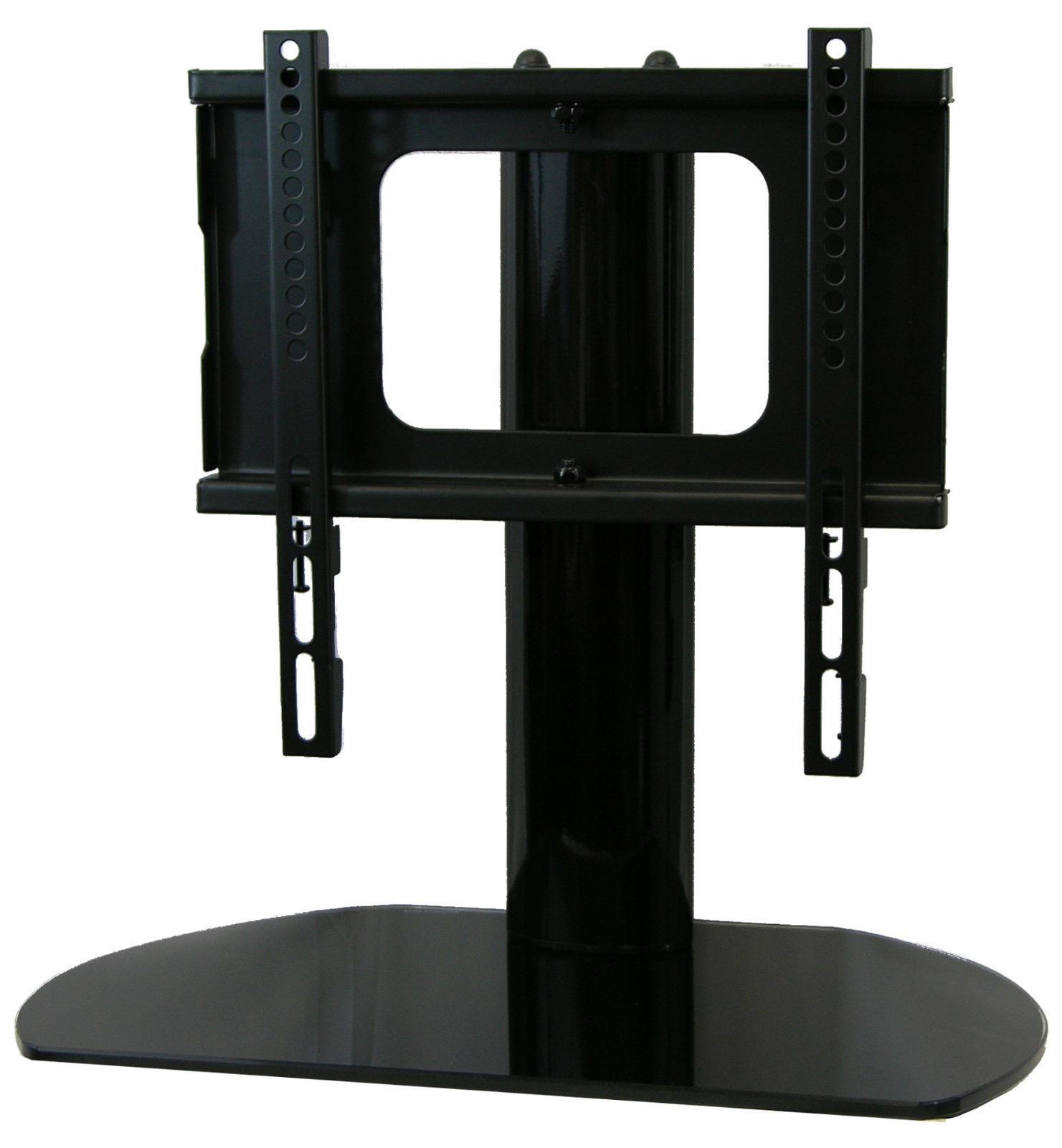 Well Liked Emerson Tv Stands Regarding New Universal Replacement Swivel Tv Stand/base For Emerson Lc320Em1F (View 20 of 20)