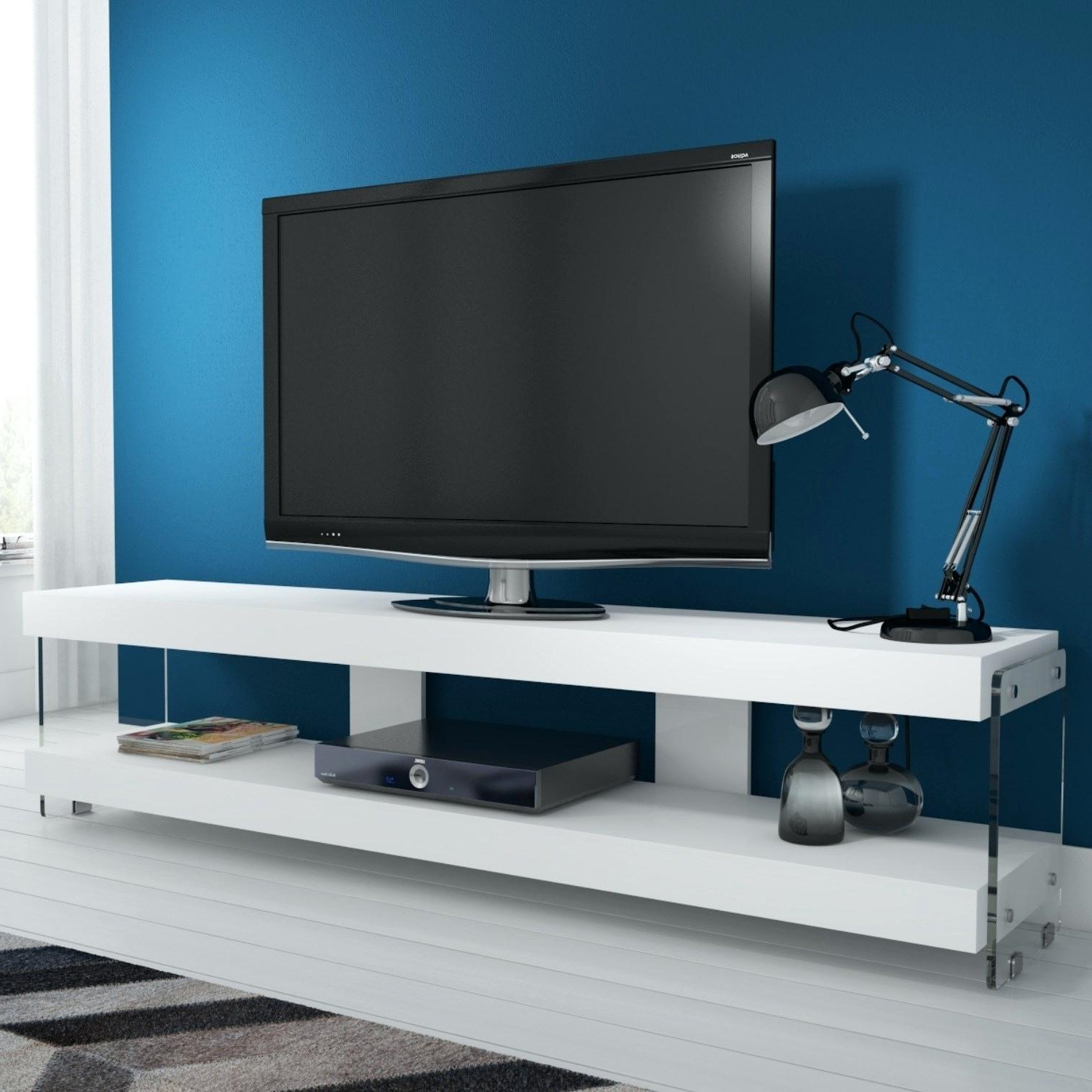 Well Liked High Gloss White Corner Tv Stand Comfort In 2 – Portalgier With White Gloss Corner Tv Stands (View 11 of 20)
