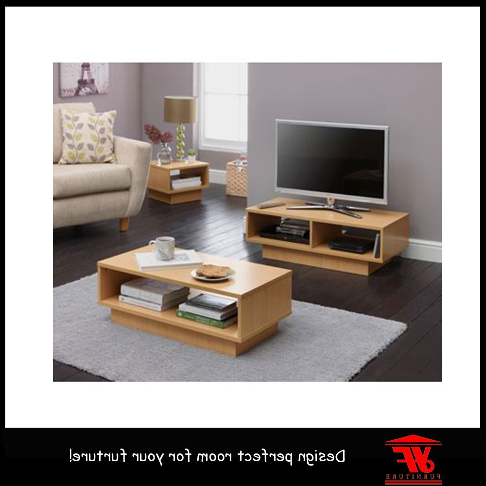 Well Liked Simple Tv Cabinet Wood Led Lcd Tv Table Tv Stand Design – Buy Lcd Tv For Led Tv Cabinets (View 20 of 20)