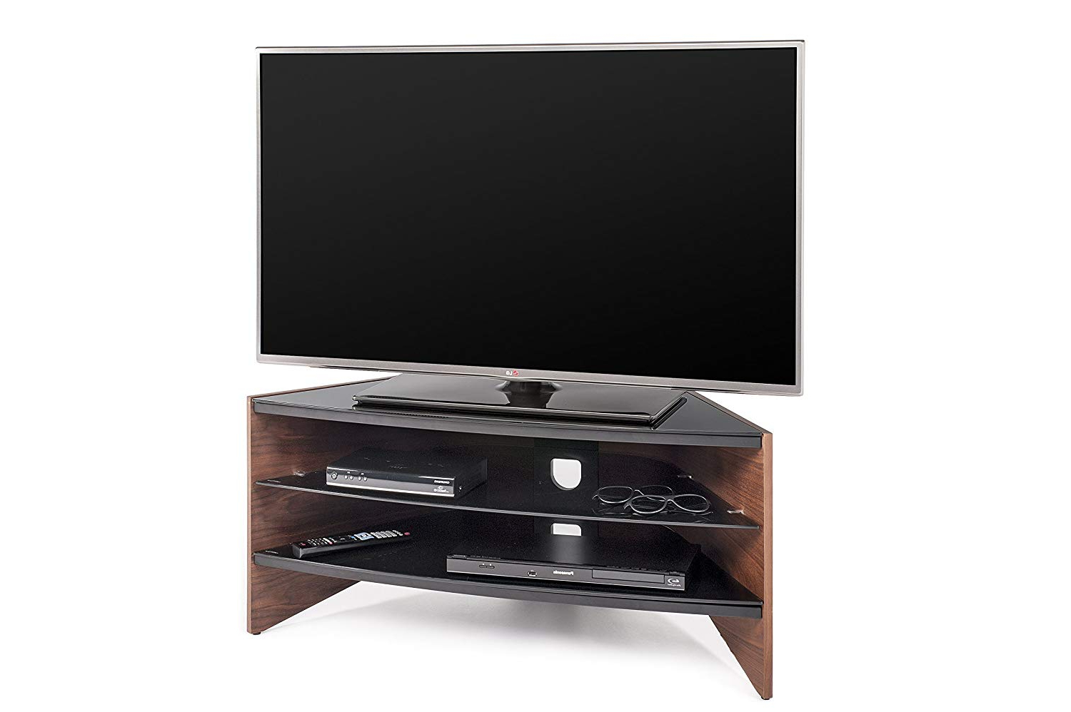 Well Liked Techlink Riva Tv Stand / Tv Unit / Tv Furniture Cabinet For Living Inside Techlink Riva Tv Stands (View 4 of 20)
