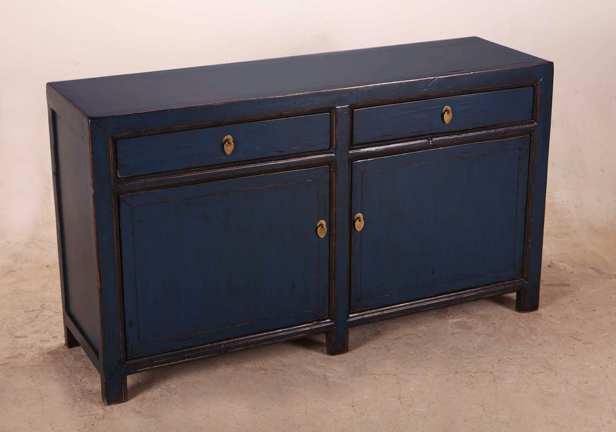 Well Liked Turquoise Tv Cabinet Rustic Stand Colorful Stands Blue Navy Iron Within Blue Tv Stands (View 19 of 20)