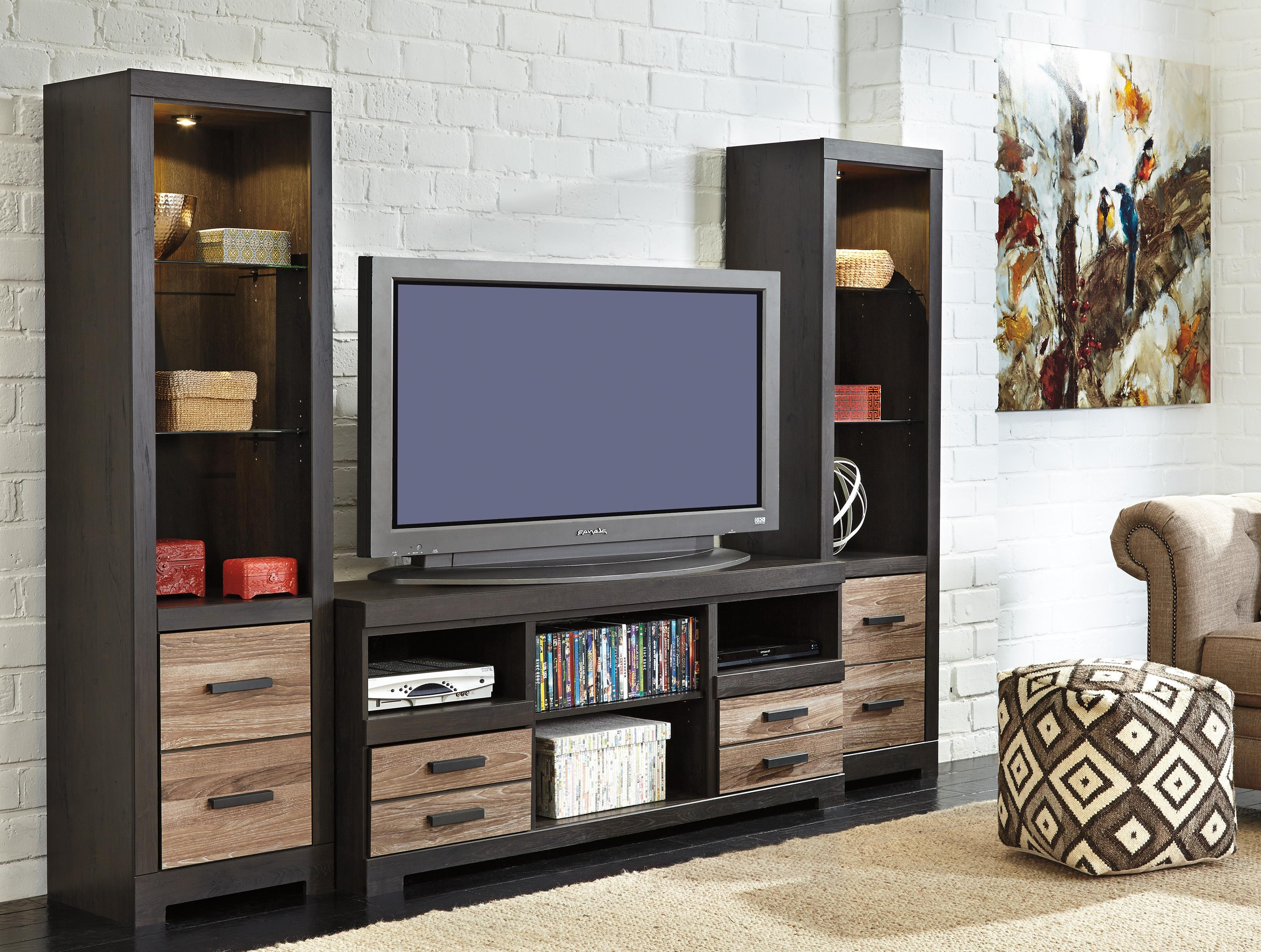 Well Liked Universal 24 Inch Tv Stands For Big Lots Tv Stands Electric Fireplace Stand Sam's Club Well (View 15 of 20)