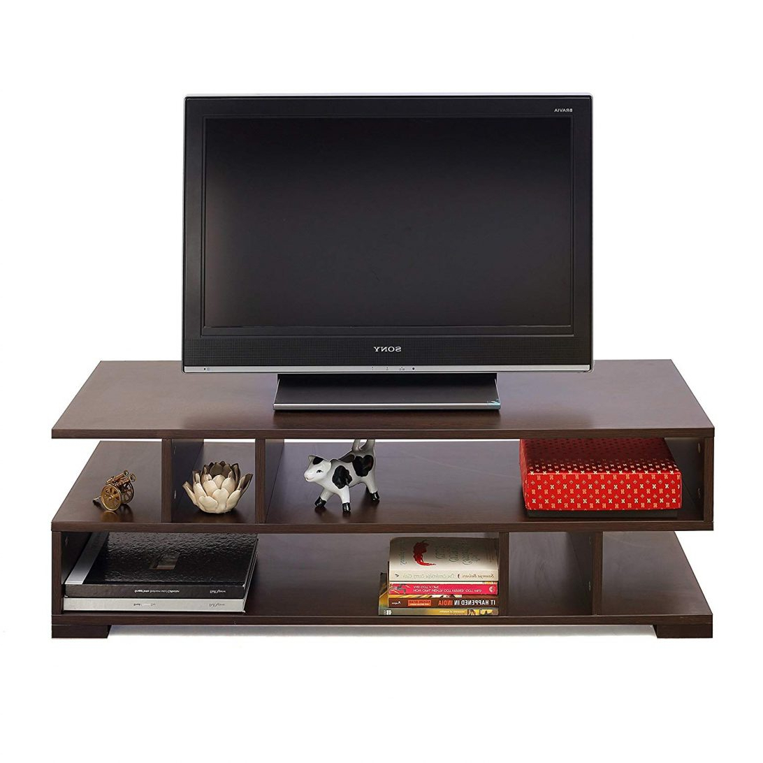 Well Liked White Corner Tv Cabinet Solid Wood Stands Flat Screens Stand Target In Corner Tv Cabinets For Flat Screens (View 20 of 20)
