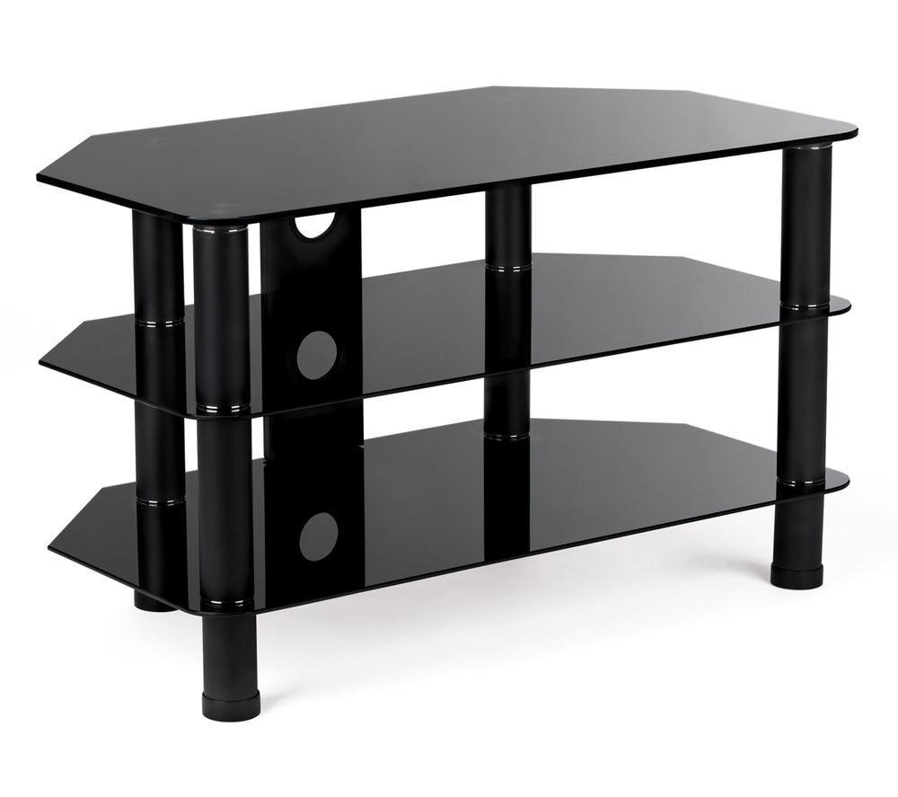 White Oval Tv Stands Intended For Best And Newest Standard Tv Stands – Cheap Standard Tv Stands Deals (View 18 of 20)