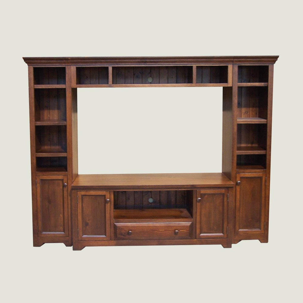 Wide Screen Tv Stand – Westcoast Solid Wood Furniture In 2017 Wide Screen Tv Stands (View 17 of 20)