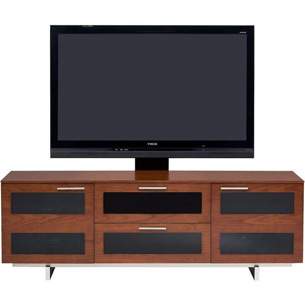 Wide Tv Cabinets With Regard To Widely Used Wooden Rustic Wide Quality Flat Tv Cabinet Storage Unit (Gallery 4 of 20)