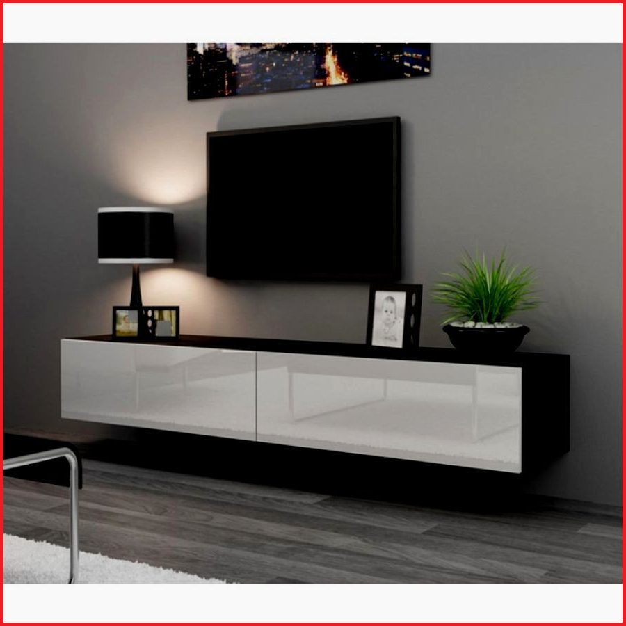 Widely Used 80 Inch Tv Stands In Beautiful Tv Stand 80 Inch Stock Of Tv Stands Ideas 62688 – Tv (View 20 of 20)